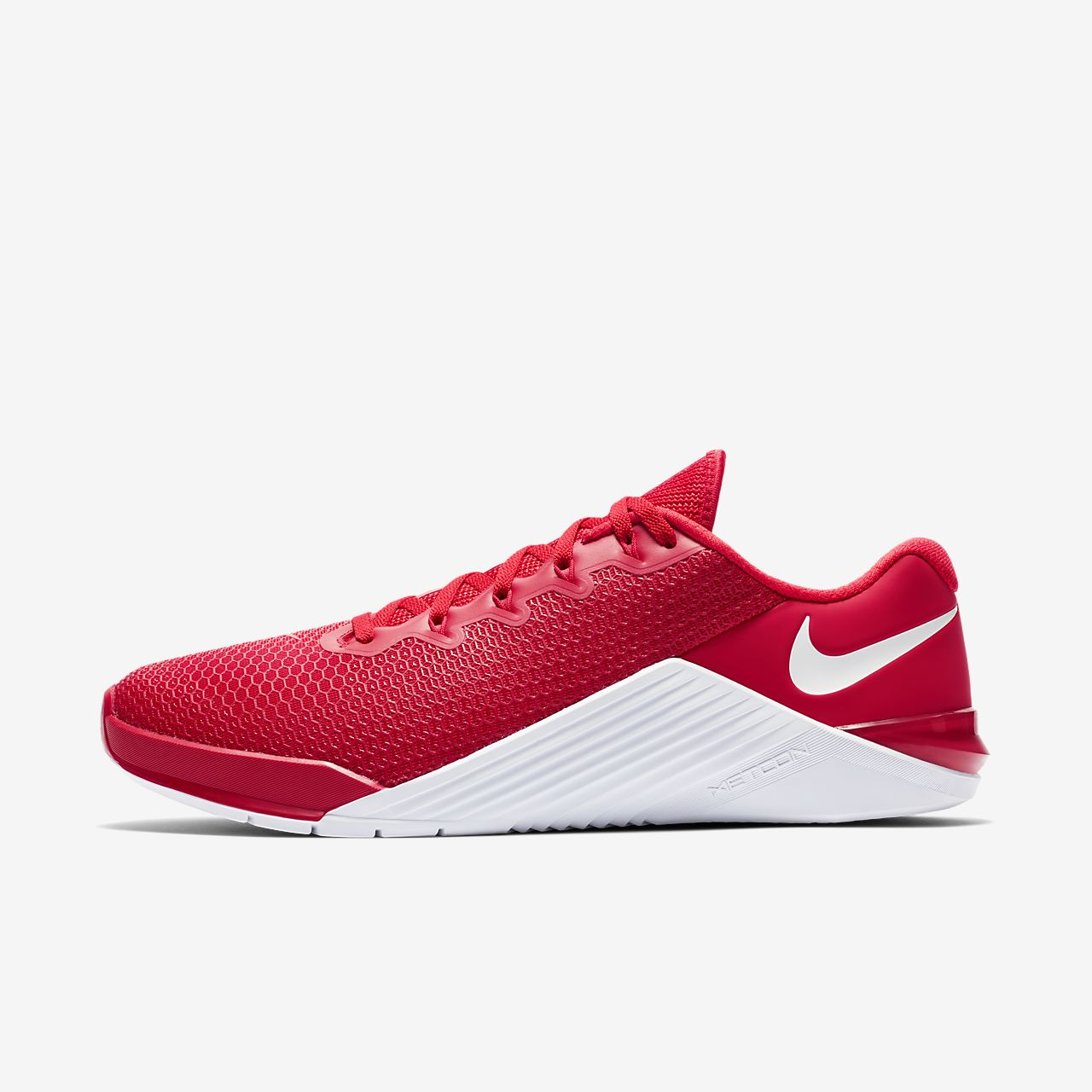 innovatief ontwerp betrouwbare kwaliteit bespaar Nike Metcon 5 Trainingsschoen