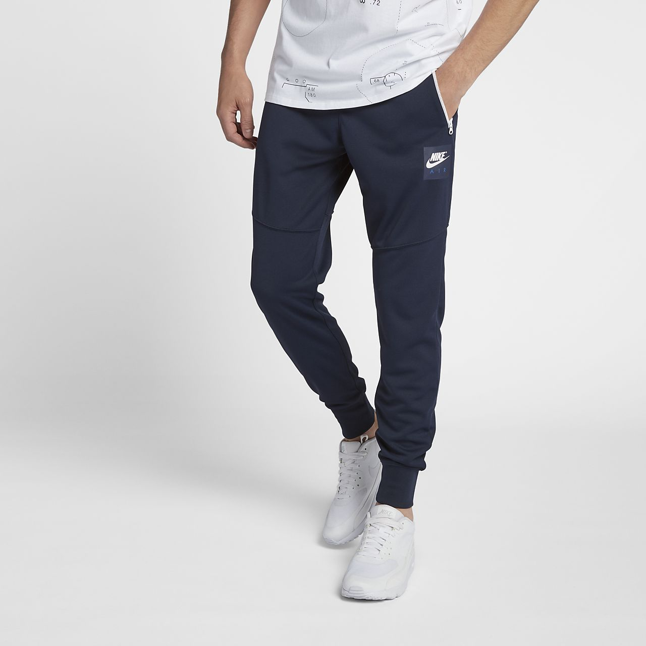 Low Resolution Nike Air Men's Trousers Nike Air Men's Trousers