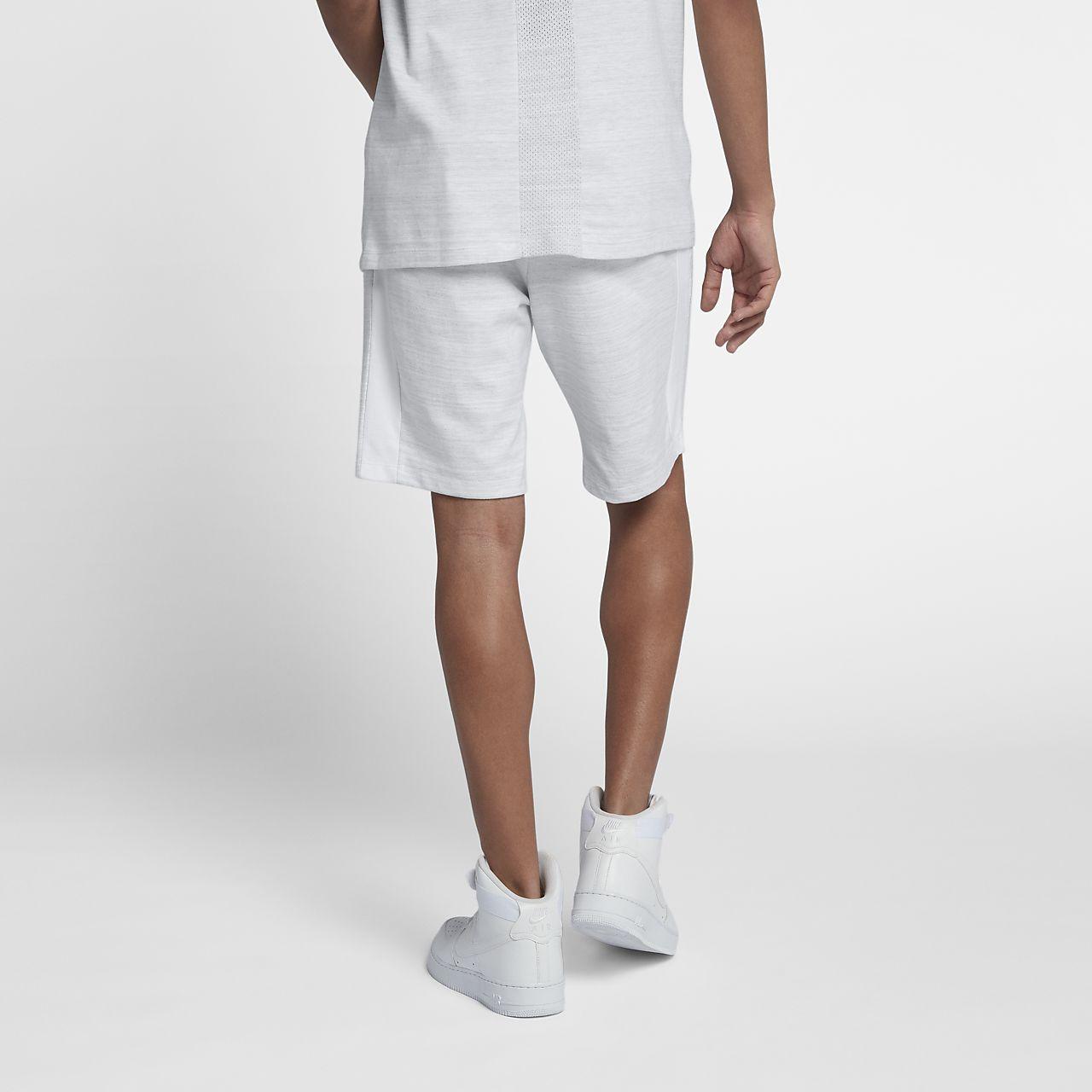 nike 09 shorts