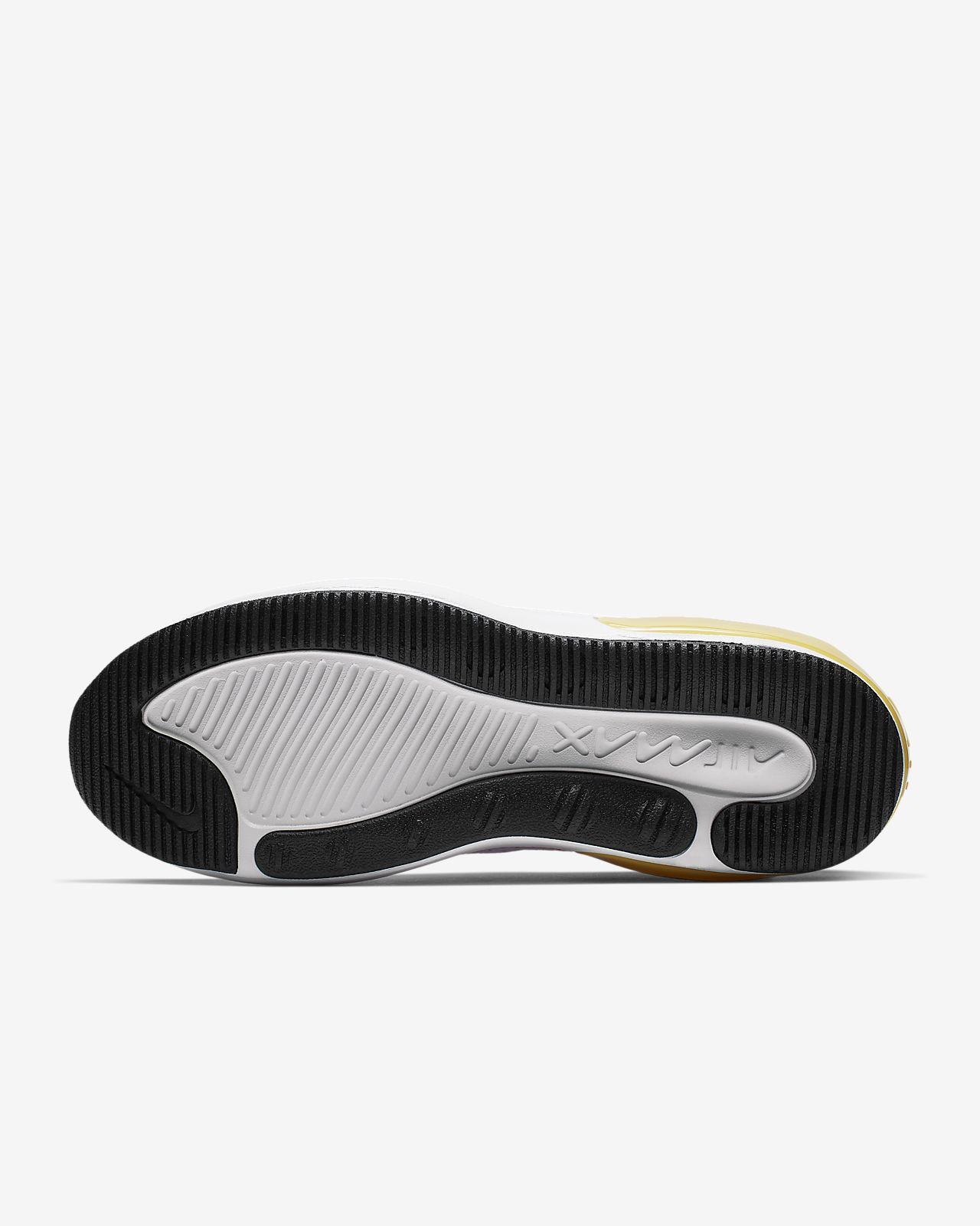 hot sale online 3ad29 6c25c ... Calzado Nike Air Max Dia SE