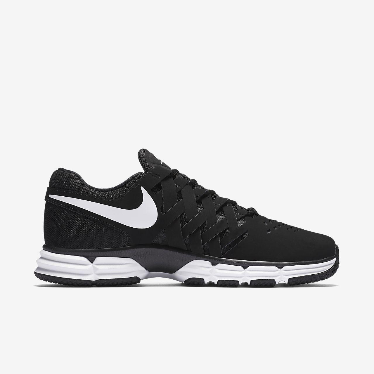 f2cdc6c743559 Nike Lunar Fingertrap (Extra Wide) TR Men s Training Shoe. Nike.com