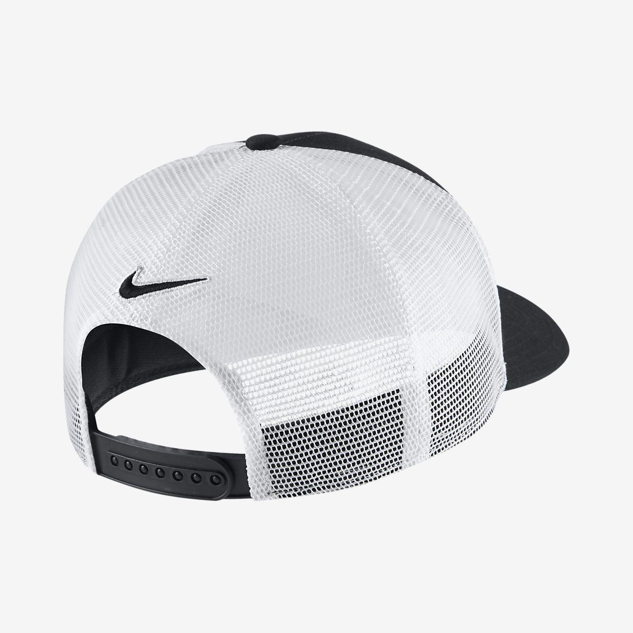 Nike F.C. Classic 99 Adjustable Hat. Nike.com CH 61fdae5d9fe