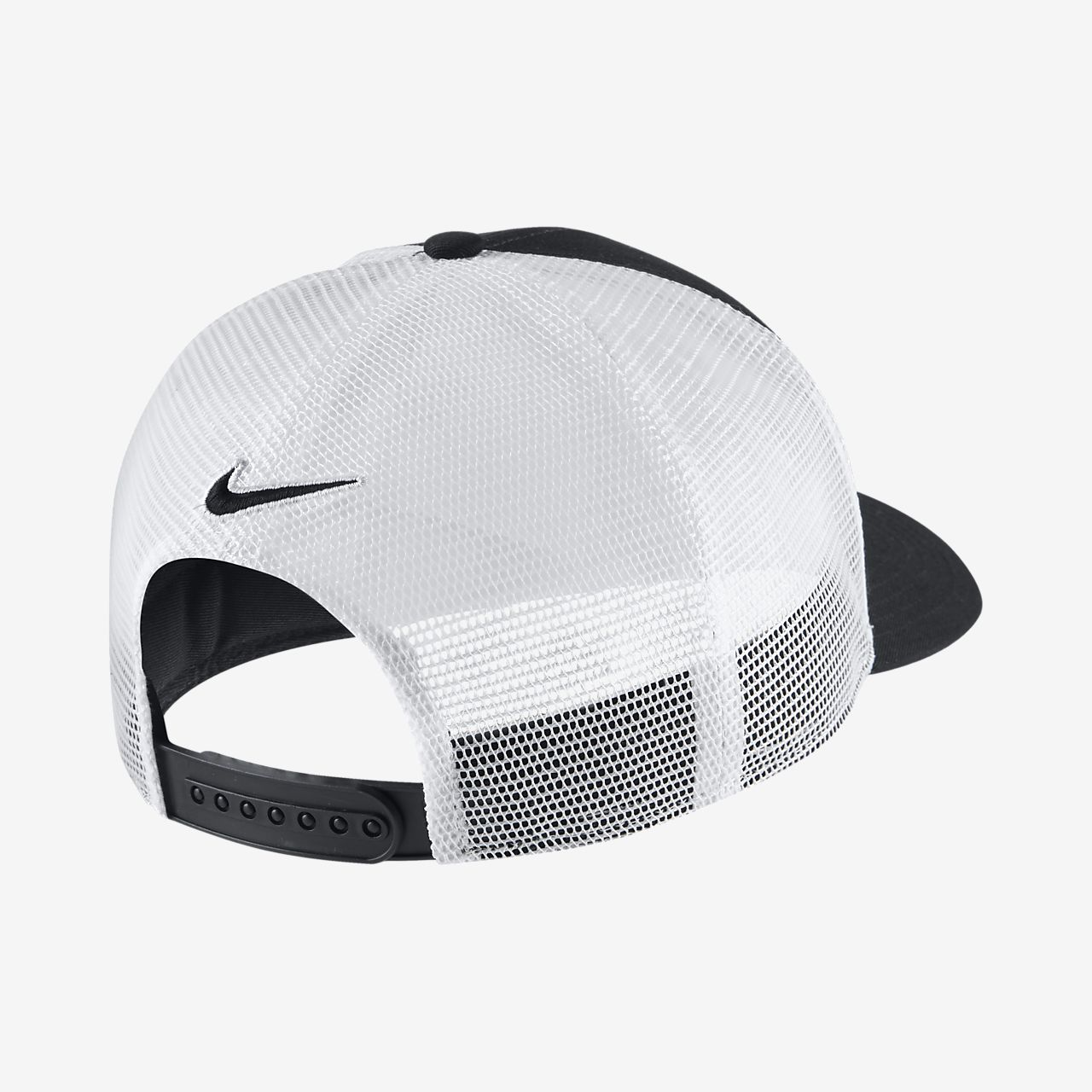 01f7b98f5dc60 Nike F.C. Classic 99 Adjustable Hat. Nike.com IN