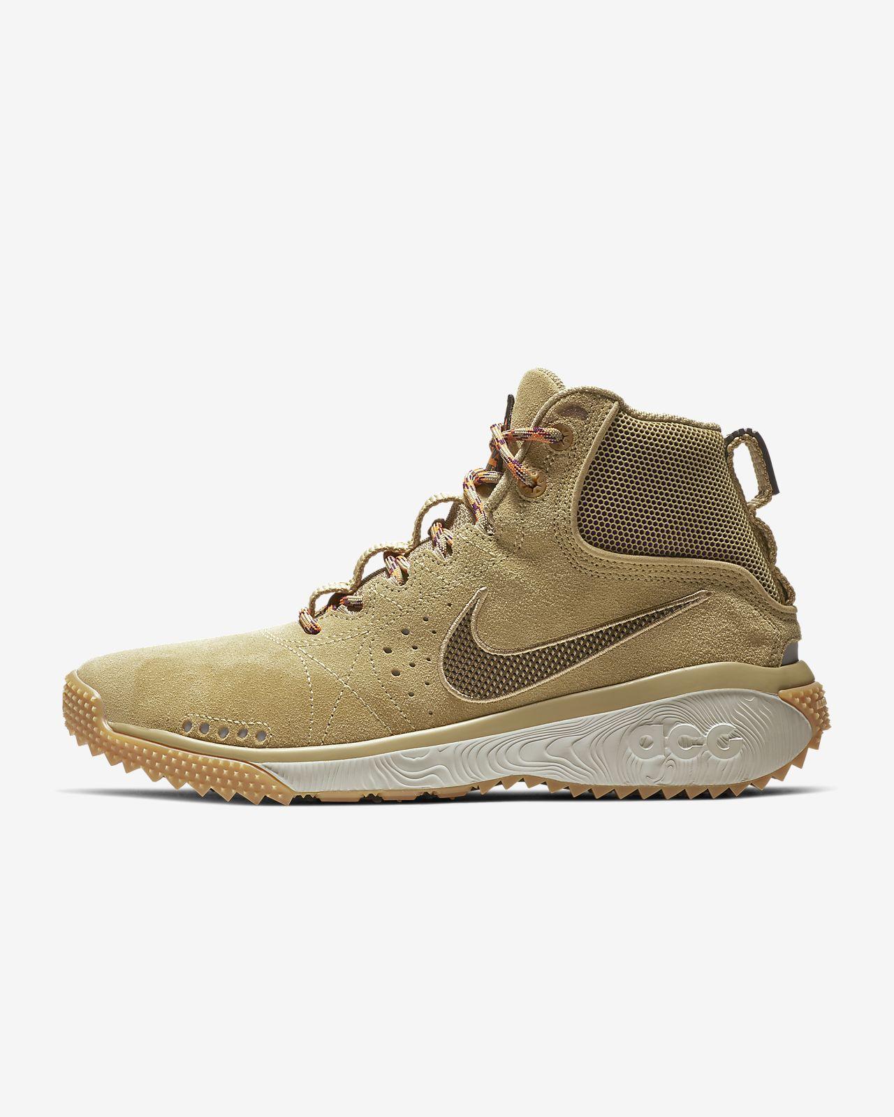 11f43859fec Nike ACG Angel's Rest Men's Shoe