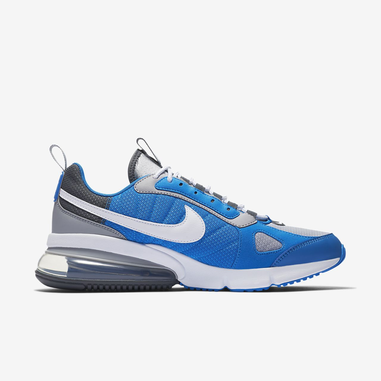 finest selection 6b40e 8f945 ... Chaussure Nike Air Max 270 Futura pour Homme