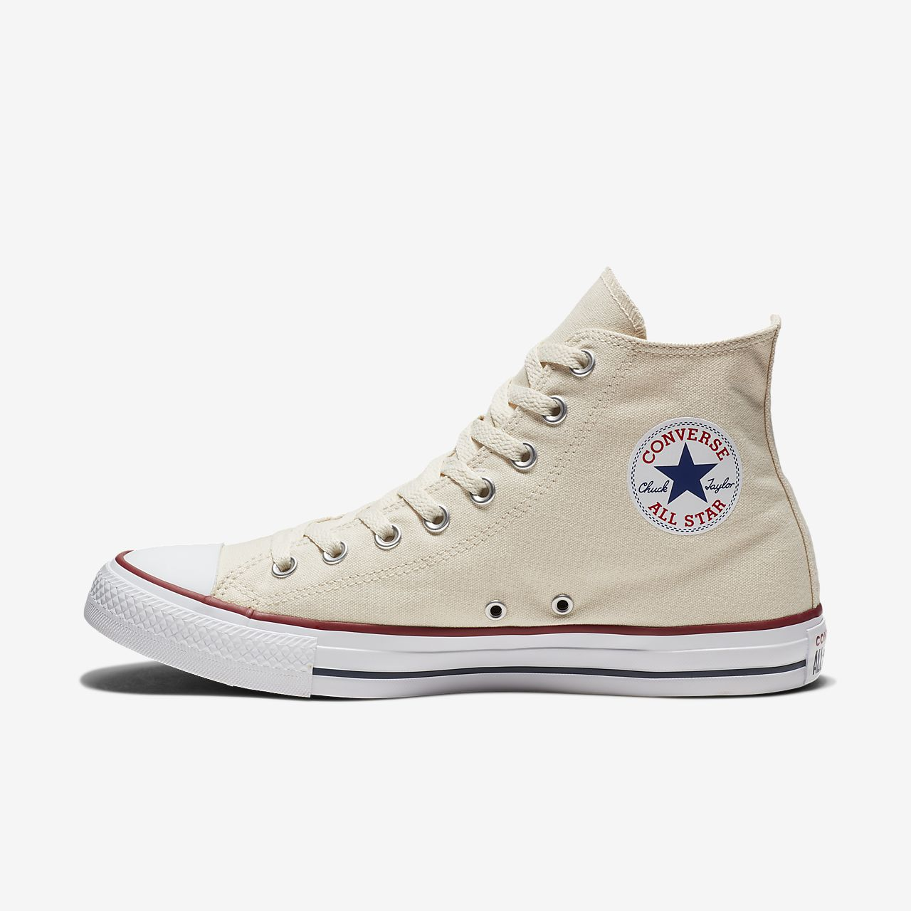 Chuck Taylor® All Star® Core High-Top Sneakers 43je35g