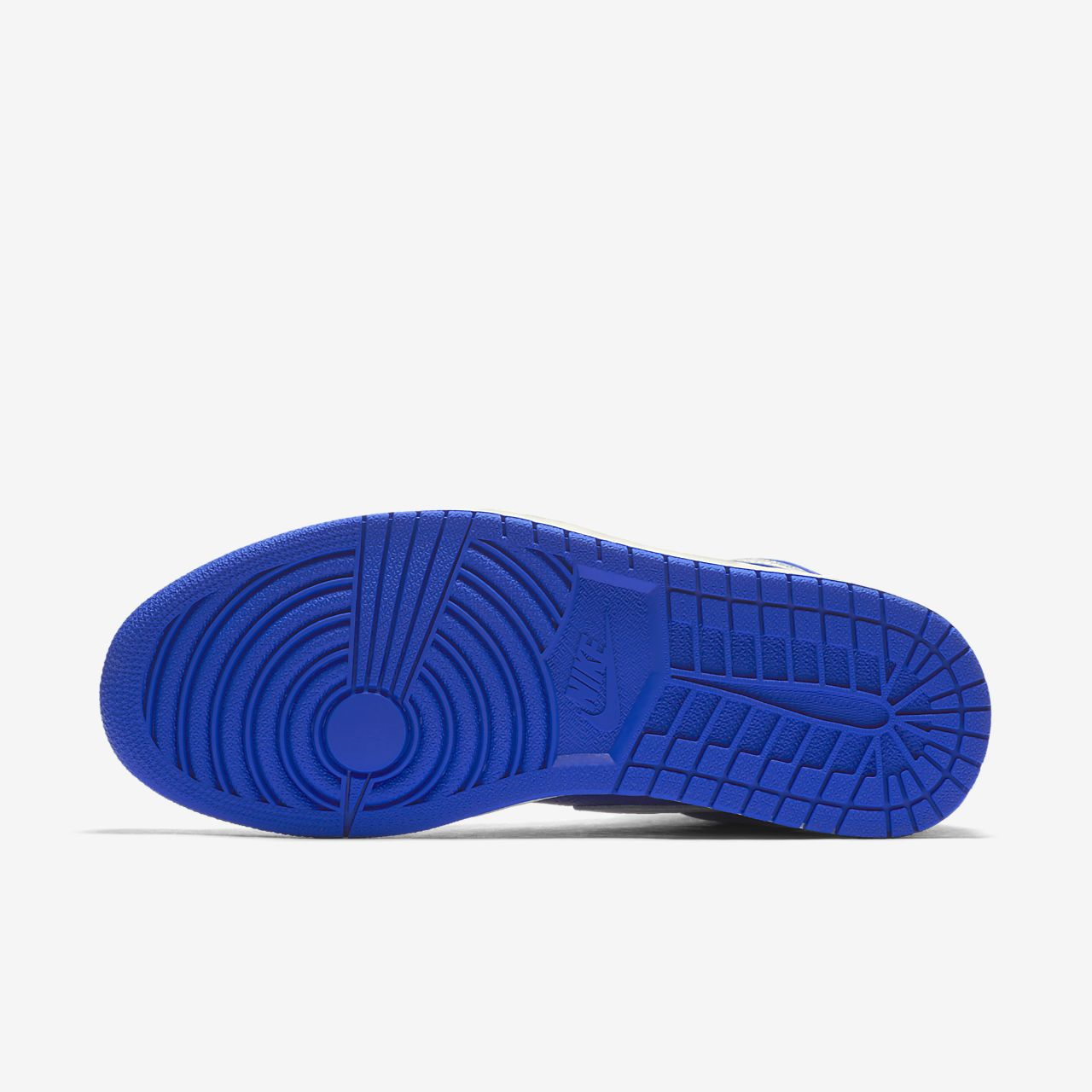 new styles 45475 38b4b ... Air Jordan 1 Retro High OG Shoe