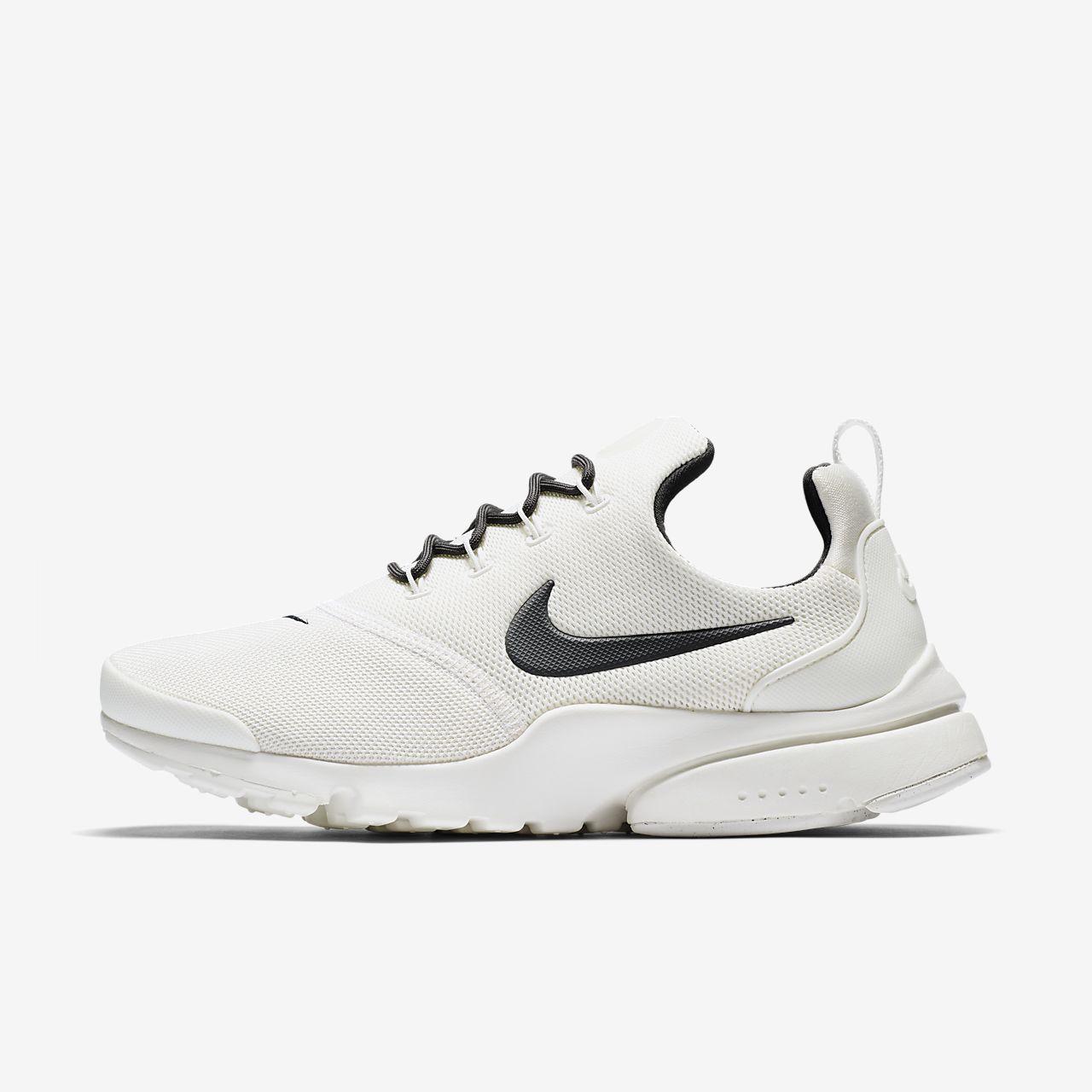 ... Nike Presto Fly Women's Shoe