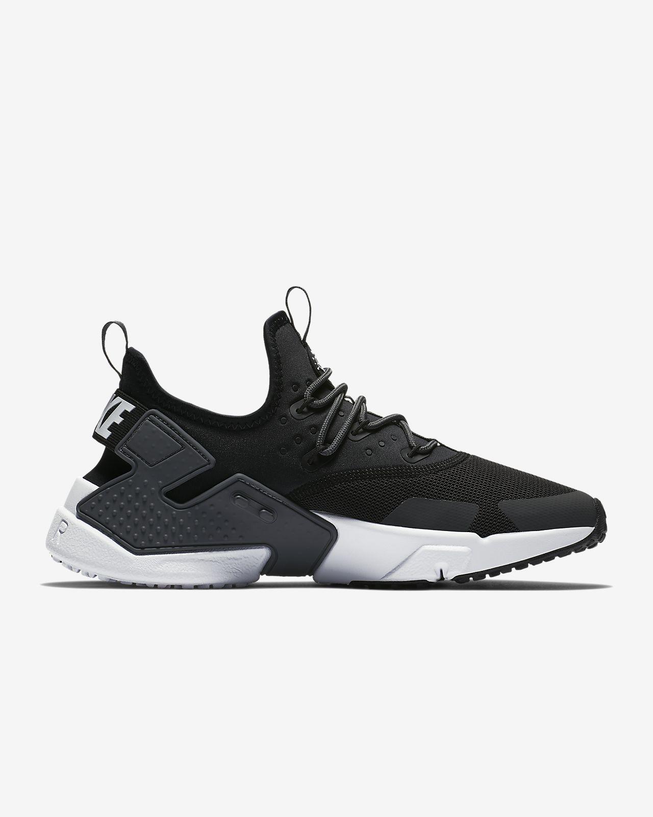 Nike Air Huarache Drift Men's Shoe