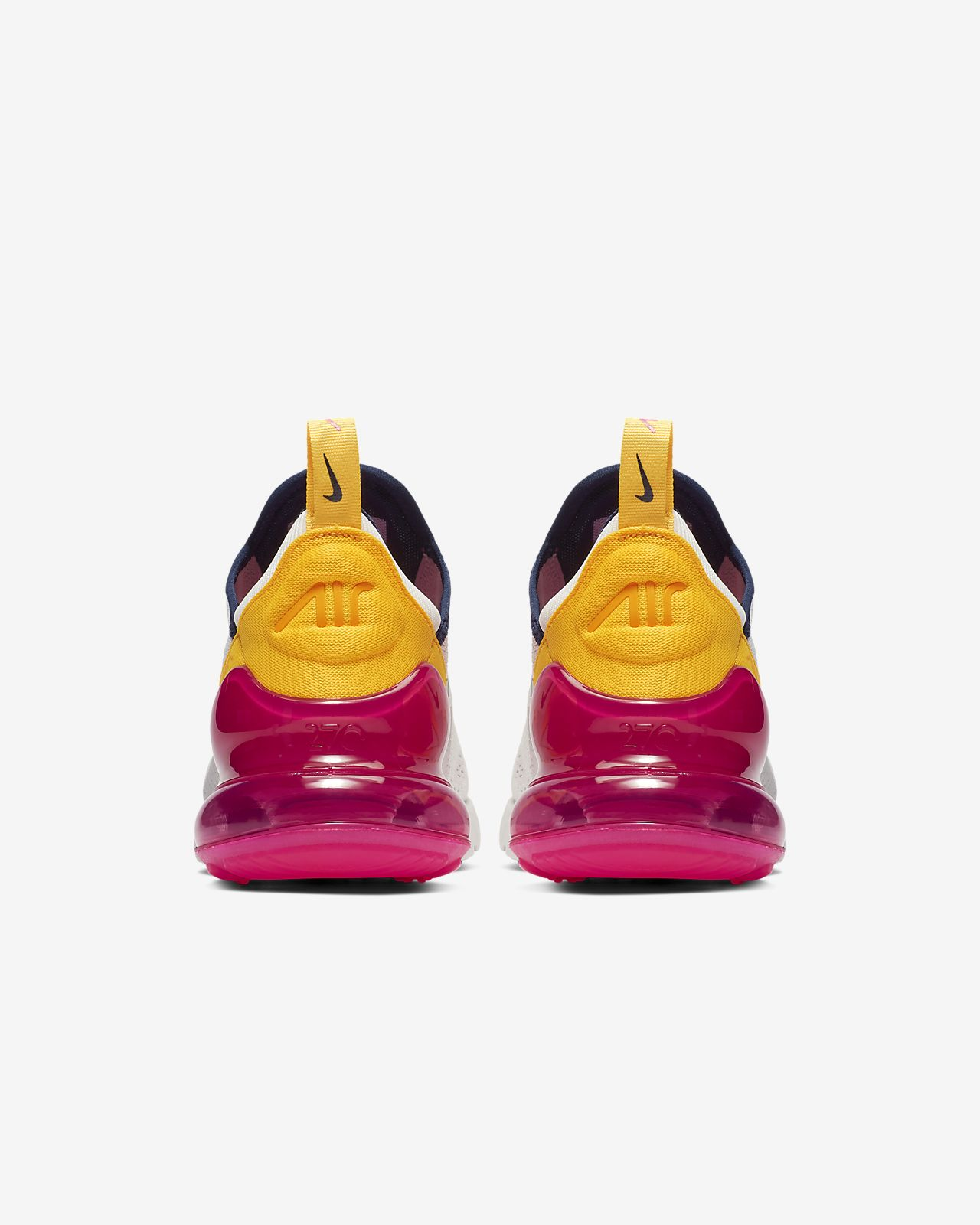 new products a8cdd 1bef5 ... Nike Air Max 270 Premium Women s Shoe