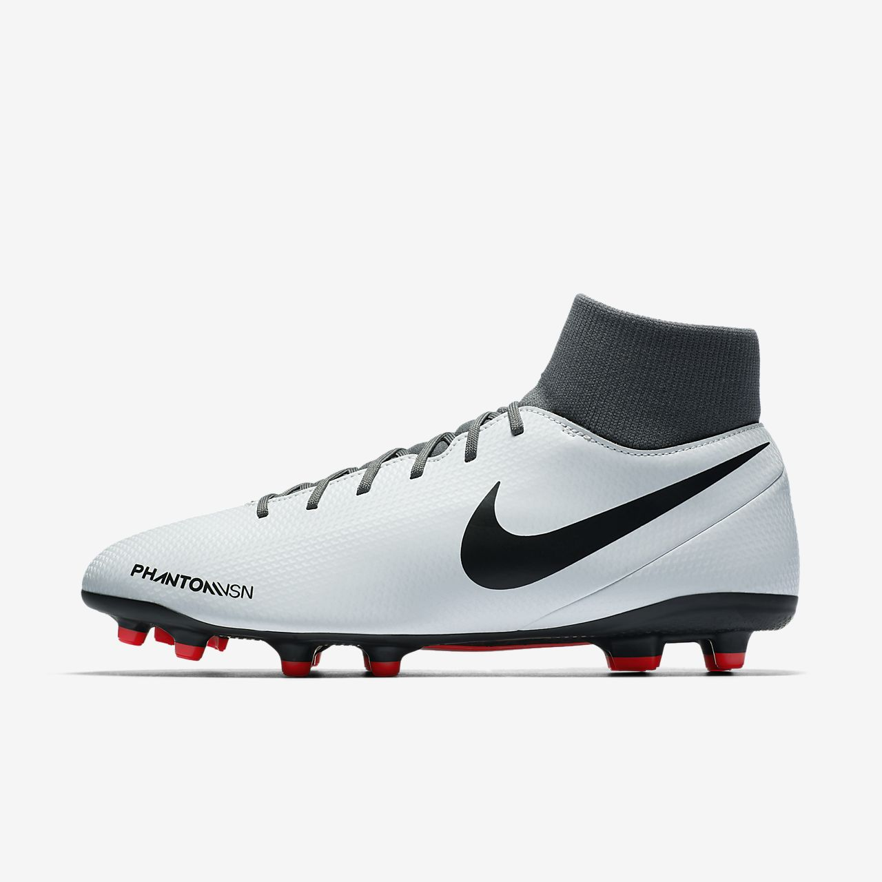 ... order nike phantom vision club dynamic fit botas de fútbol para  múltiples superficies cc96d e4436 3fddae51f0f41
