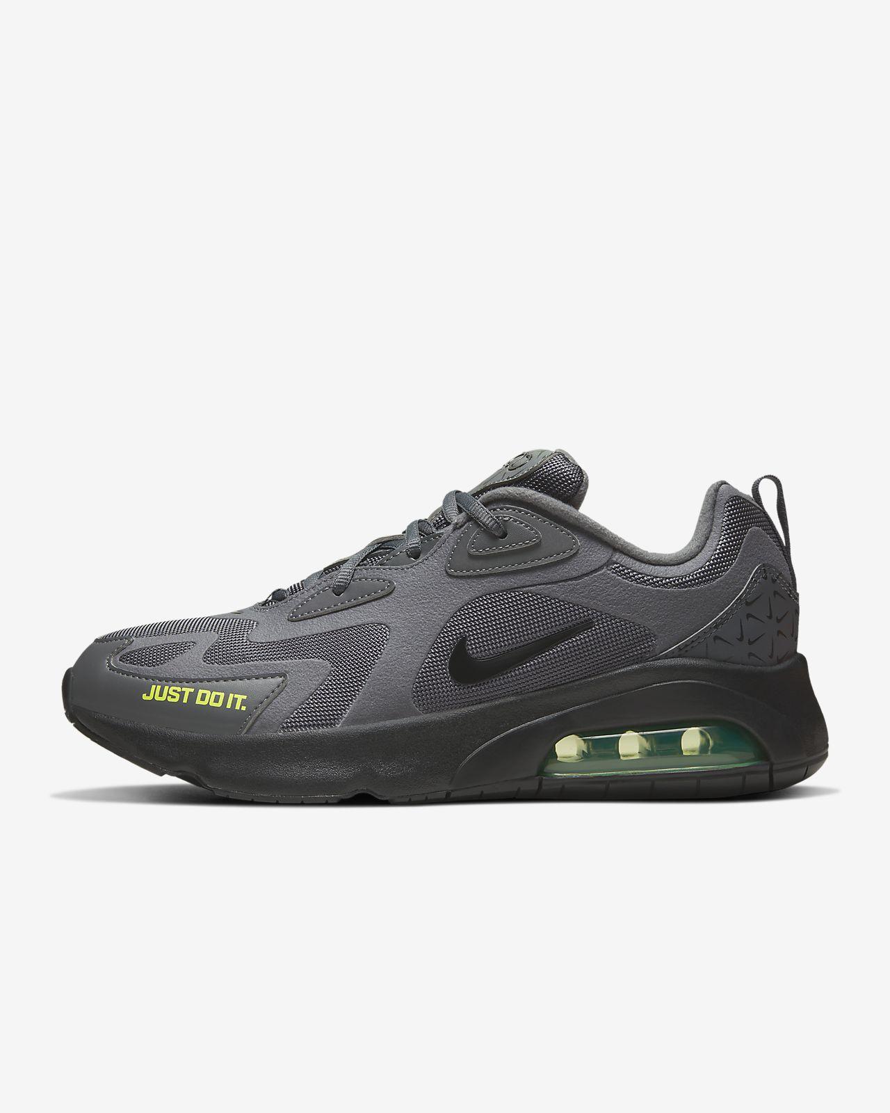 Billige Nike Shox Sko, Køb Nike Air Max Tilbud Mænd, Billige
