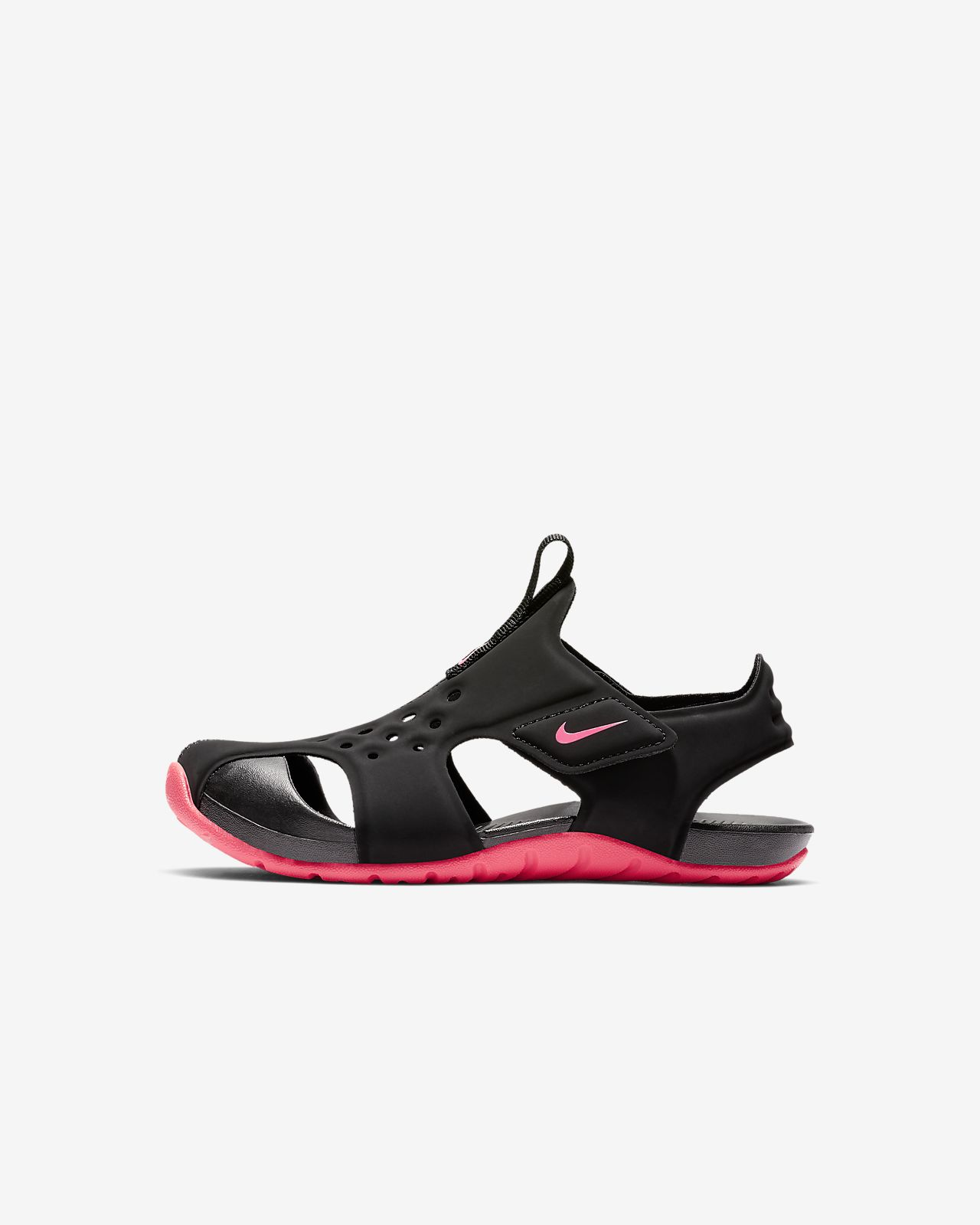 Nike Sunray Protect 2 Little Kids' Sandal