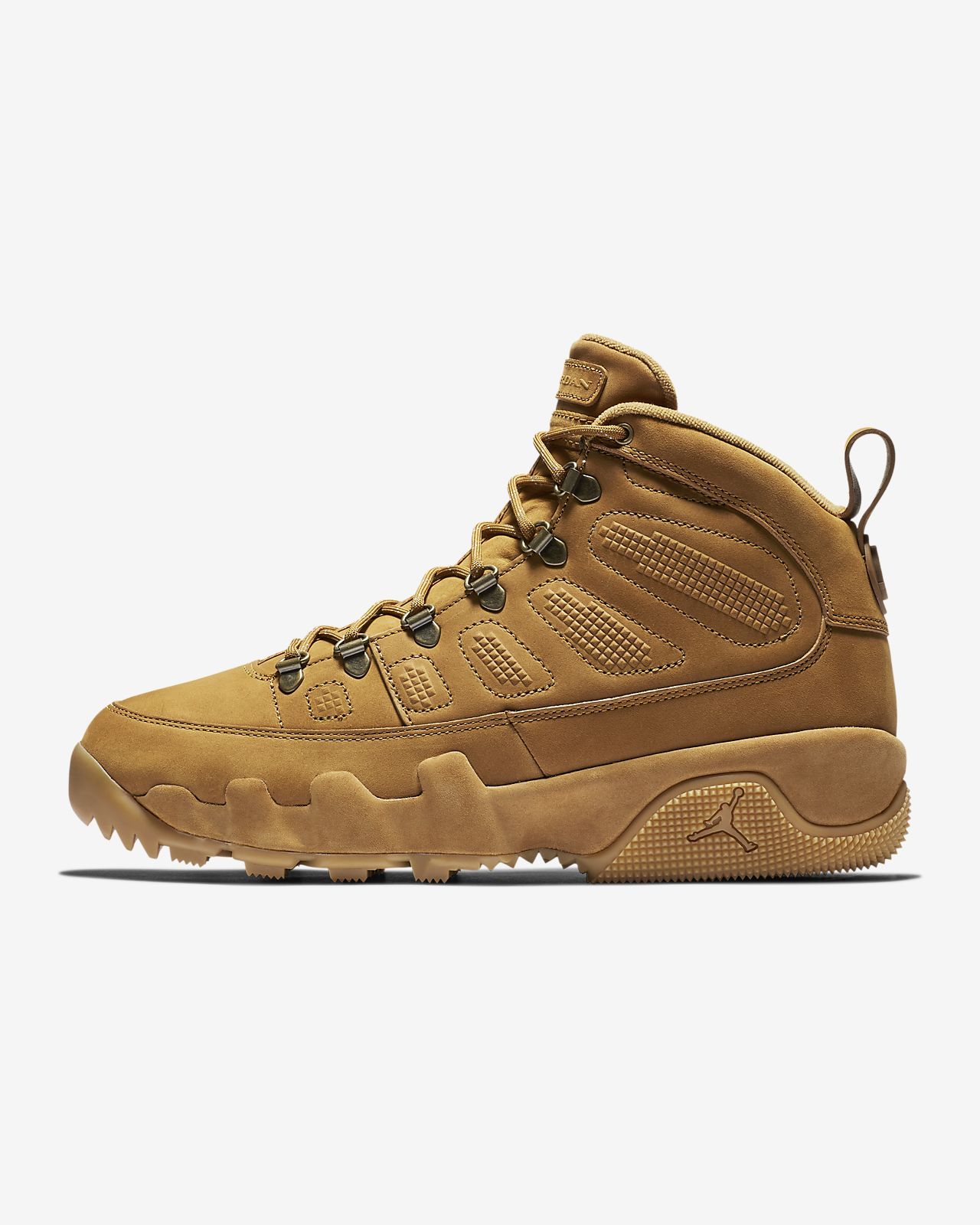 79be8ce7eb7 Air Jordan 9 Retro NRG Men s Boot. Nike.com