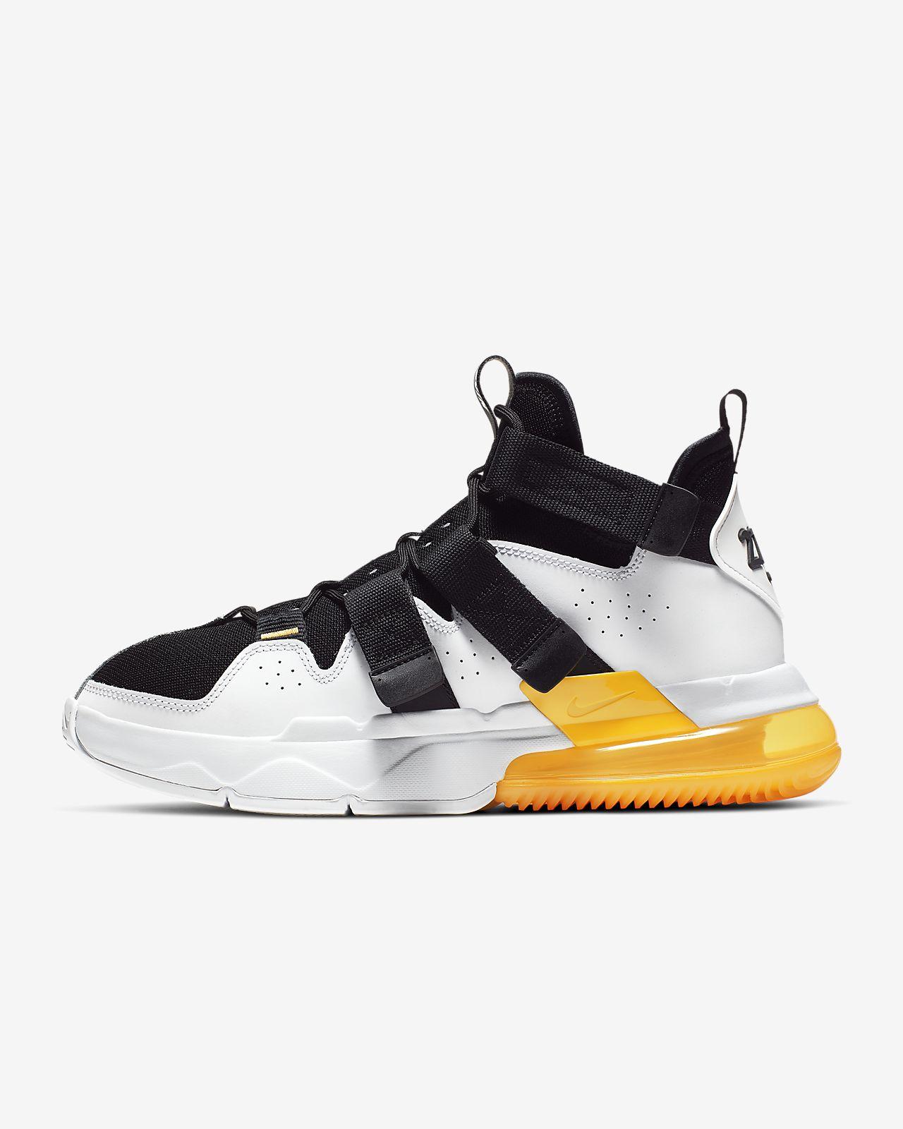 Nike Air Edge 270 Men's Shoe