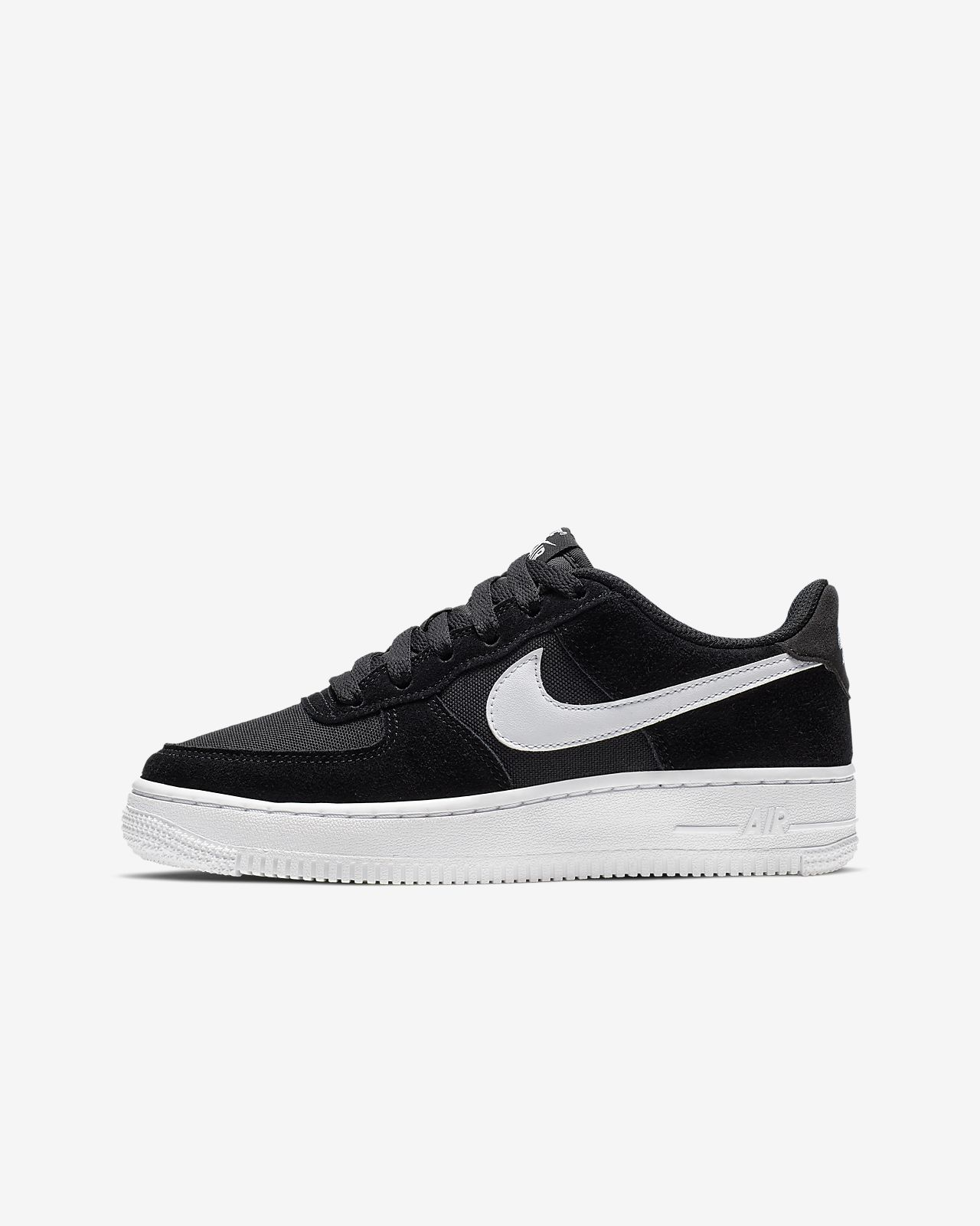 Nike Air Force 1 PE Kinderschoen