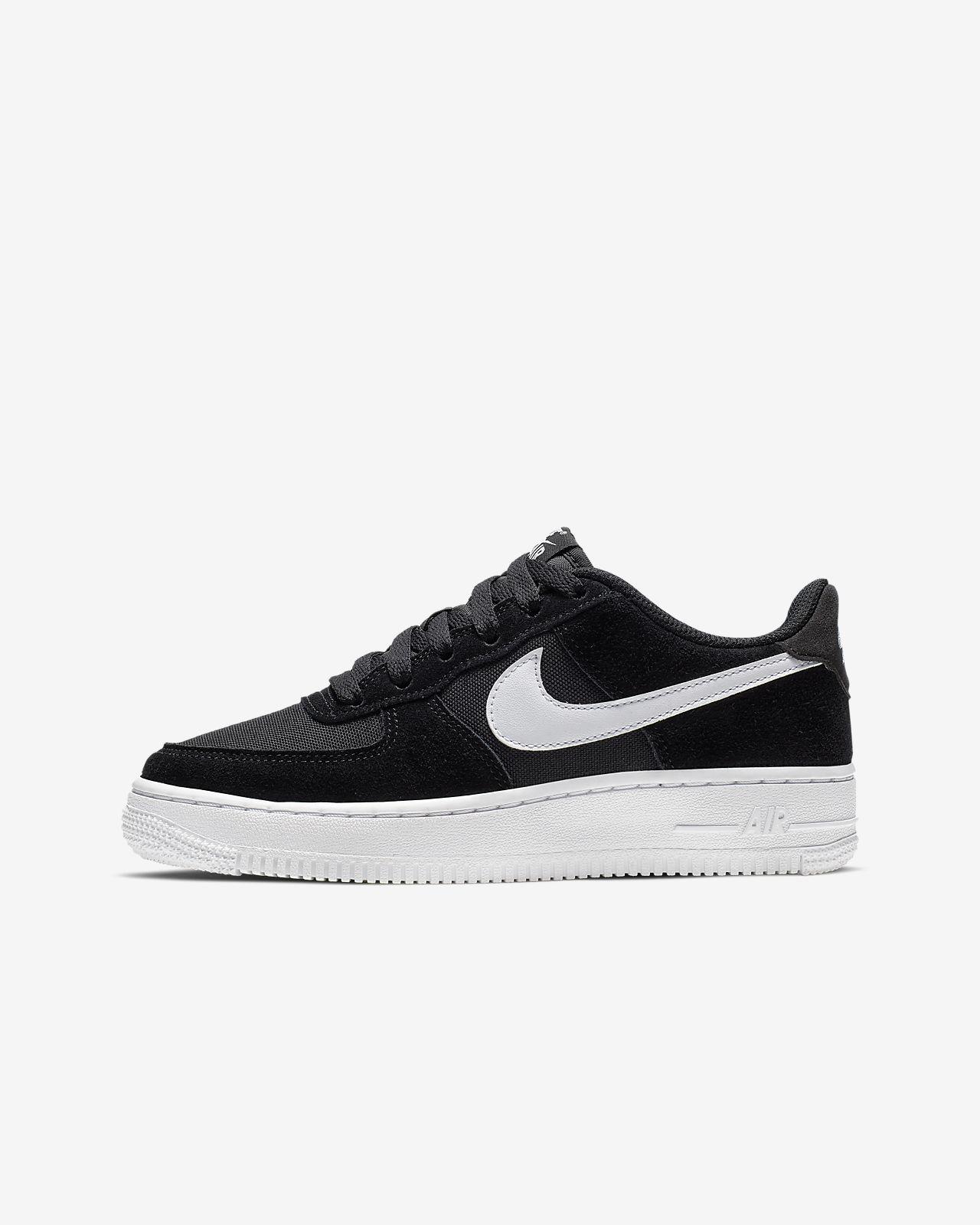 Nike Air Force 1 PE Older Kids' Shoe