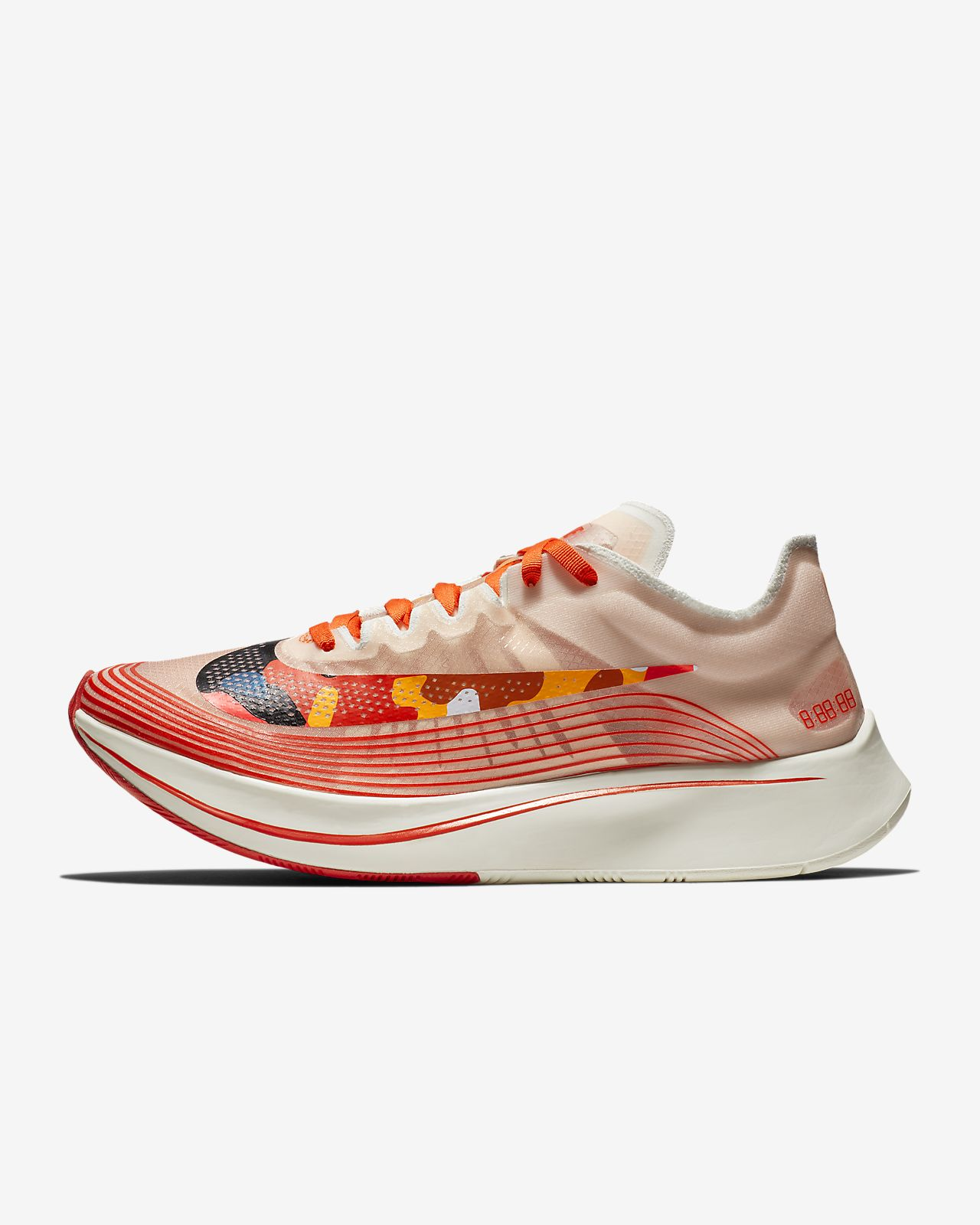 cac36c3dfb22f9 Nike Zoom Fly SP Men s Running Shoe. Nike.com