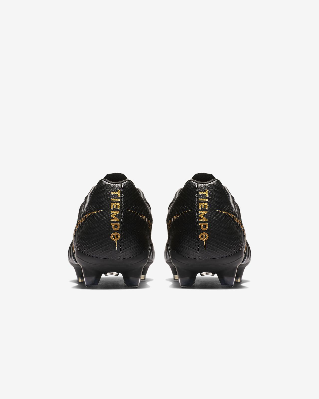 newest 194ee fc965 Nike Legend 7 Pro FG fotballsko til gress. Nike.com NO