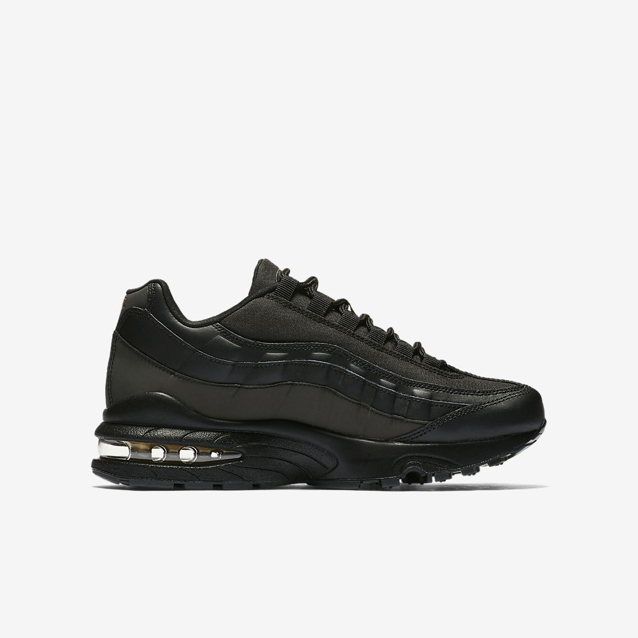 75f1f5394e2c boys nike air max 95 cheap   OFF75% The Largest Catalog Discounts