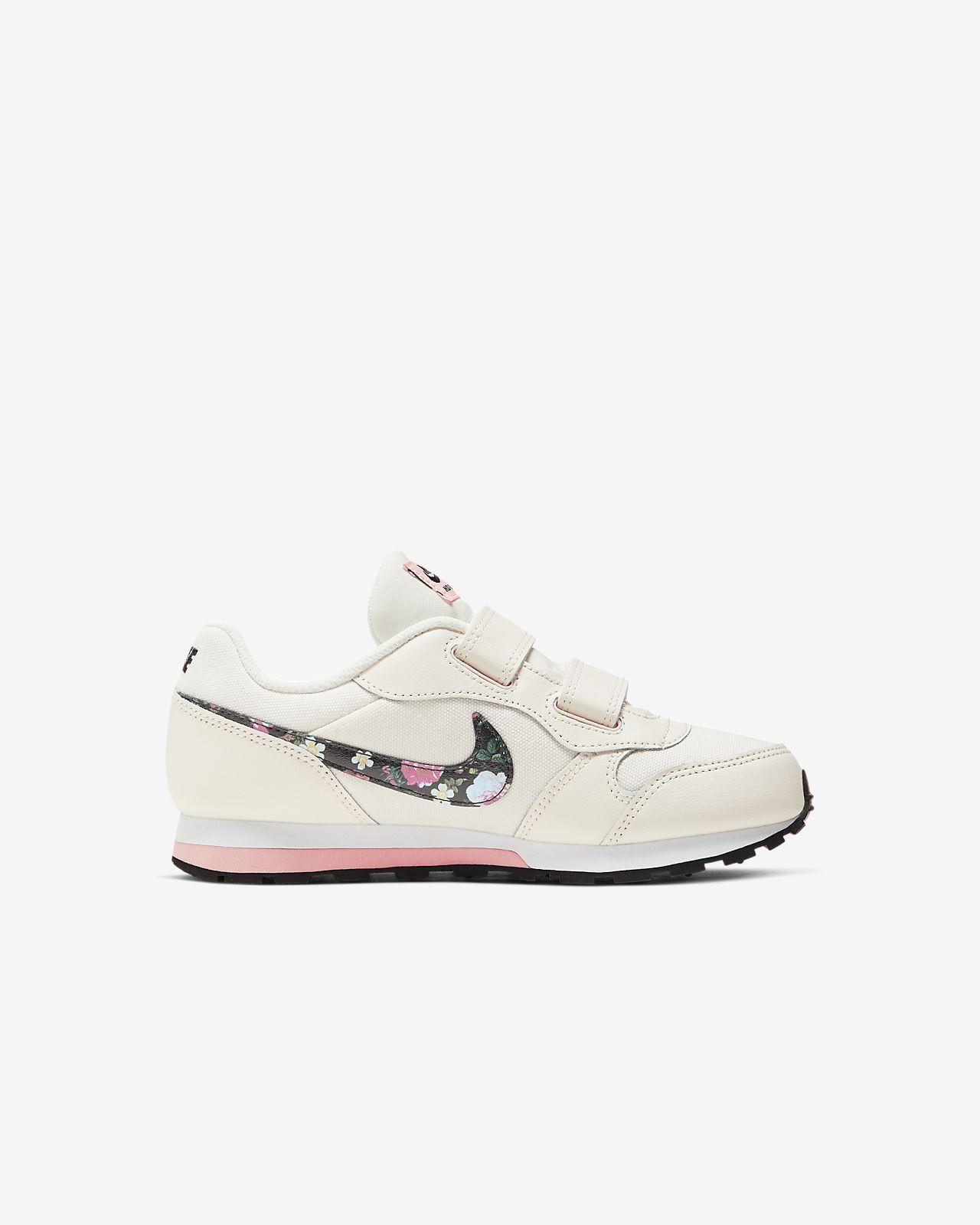 scarpe nike md