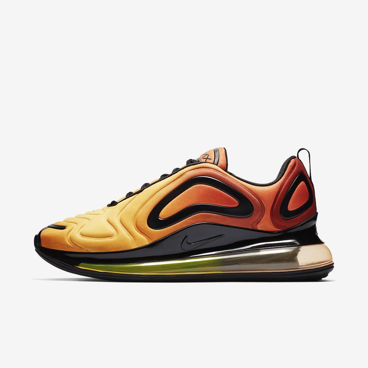 Uomo Nqxpp8 Nike 720 Scarpa Max Air hrtQCsxd
