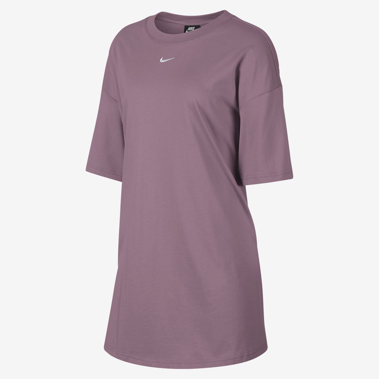 เดรสผู้หญิง Nike Sportswear Essential