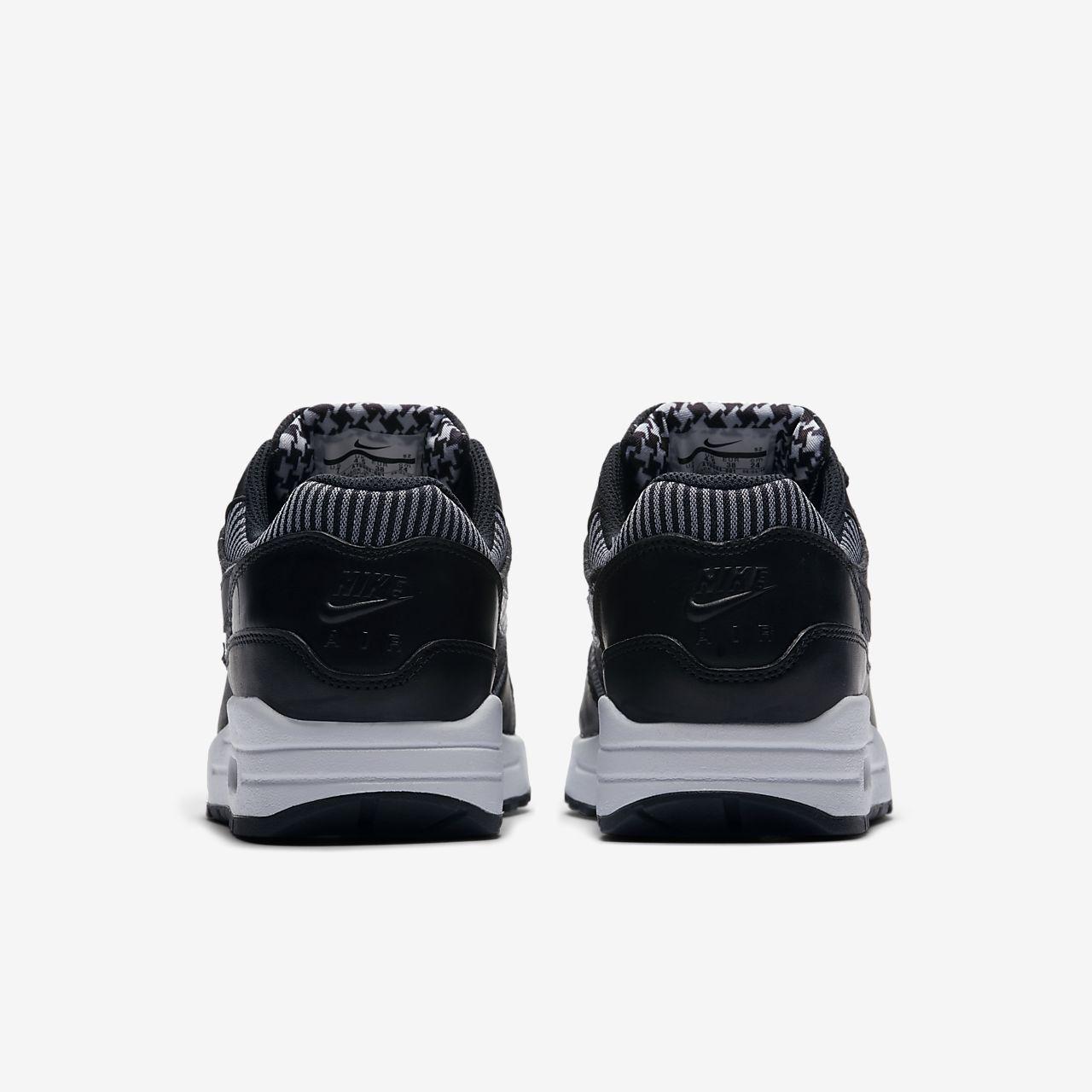 73d4f791637 Nike Air Max 1 SE Women s Shoe. Nike.com CA