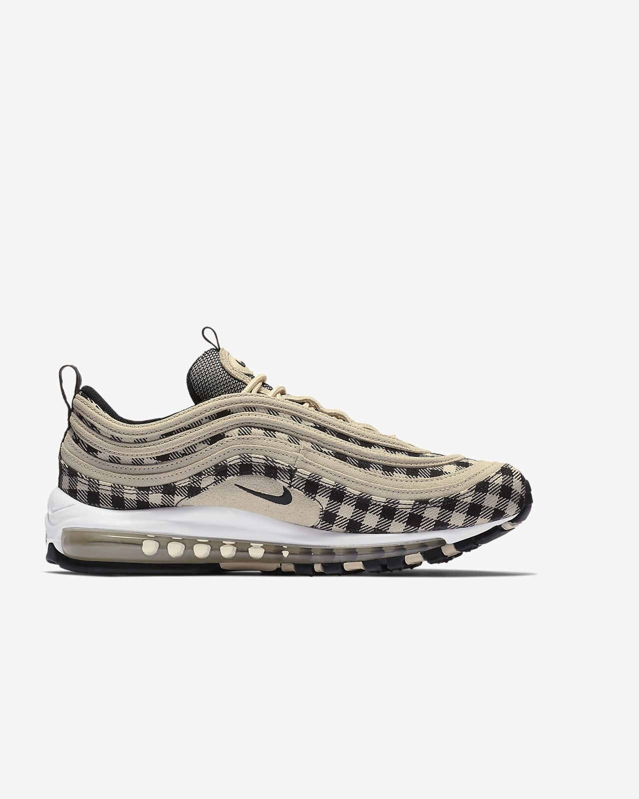 official photos c9fa4 13387 ... Nike Air Max 97 Premium Men s Shoe