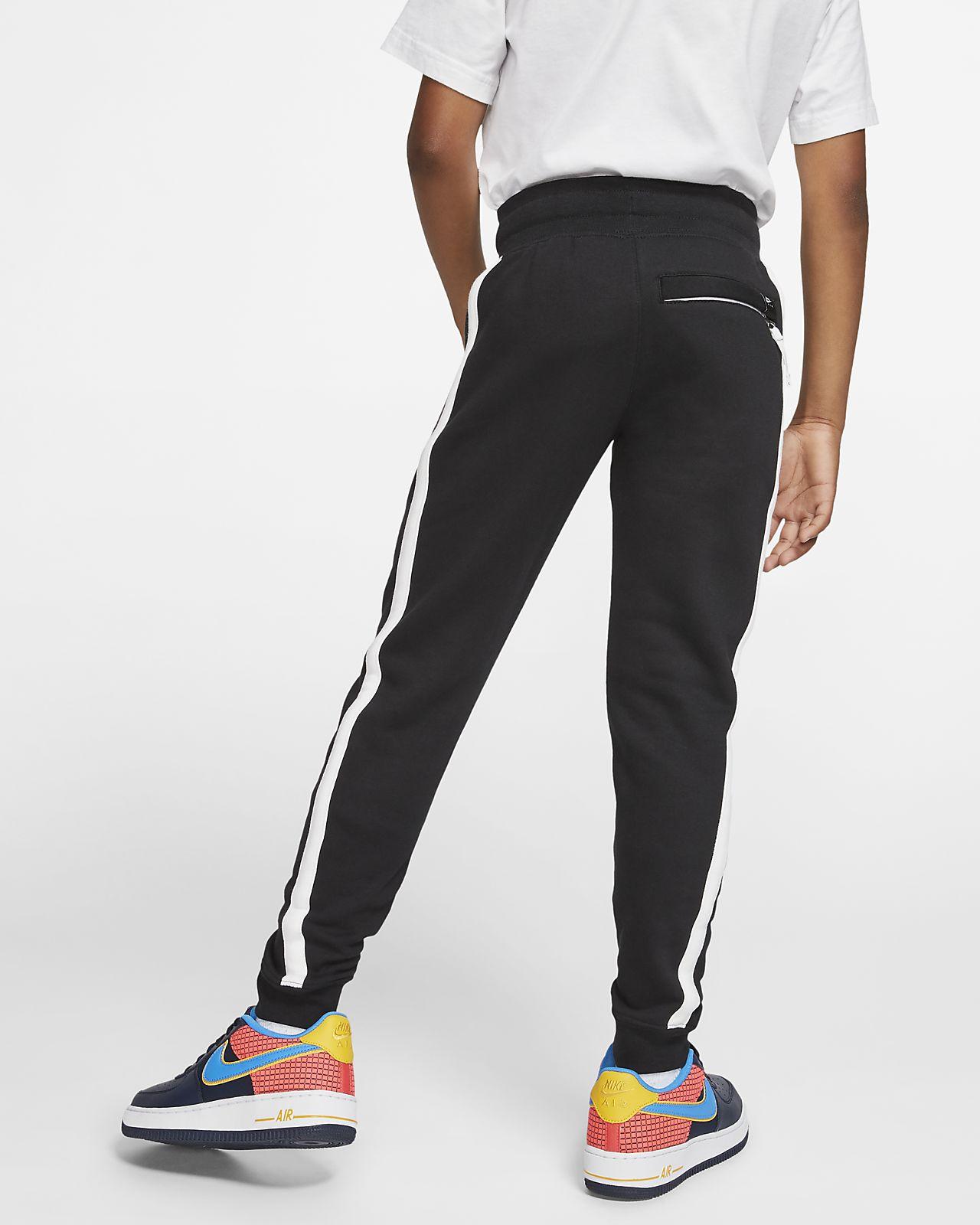 authentic quality best price wholesale outlet Nike Air Hose für ältere Kinder