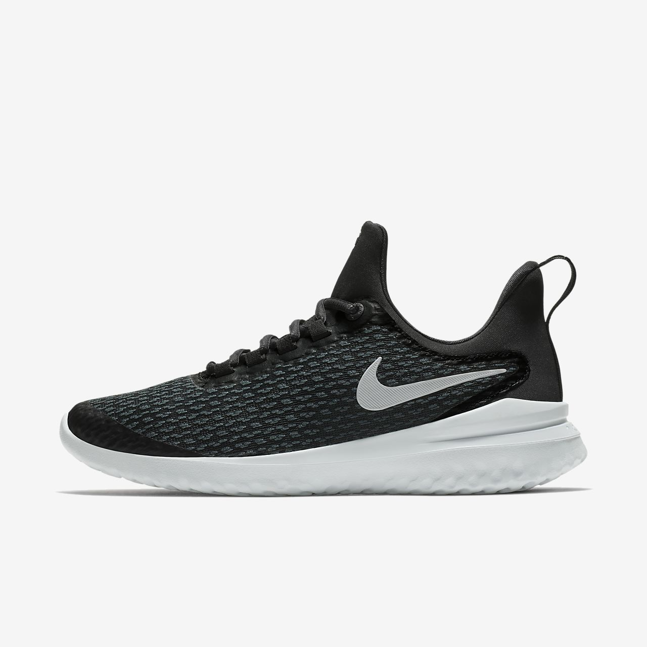 Nike Renew Rival Women's Running Shoe