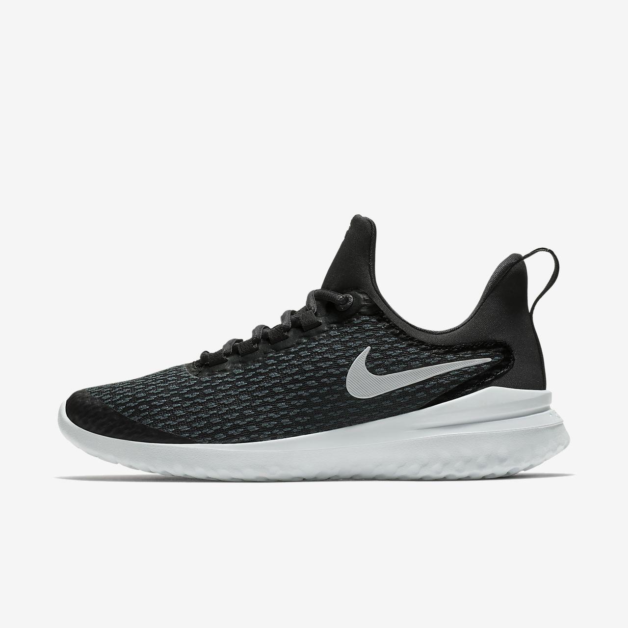 Sapatilhas de running Nike Renew Rival para mulher
