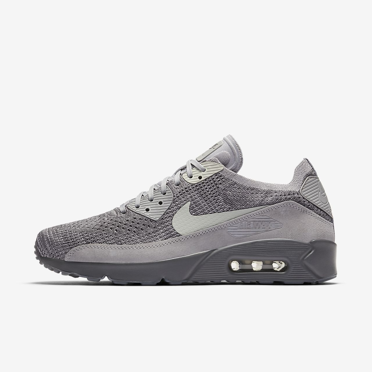 Nike Air Max 90 Kpu Tpu Men'S Running Shoes Air Max