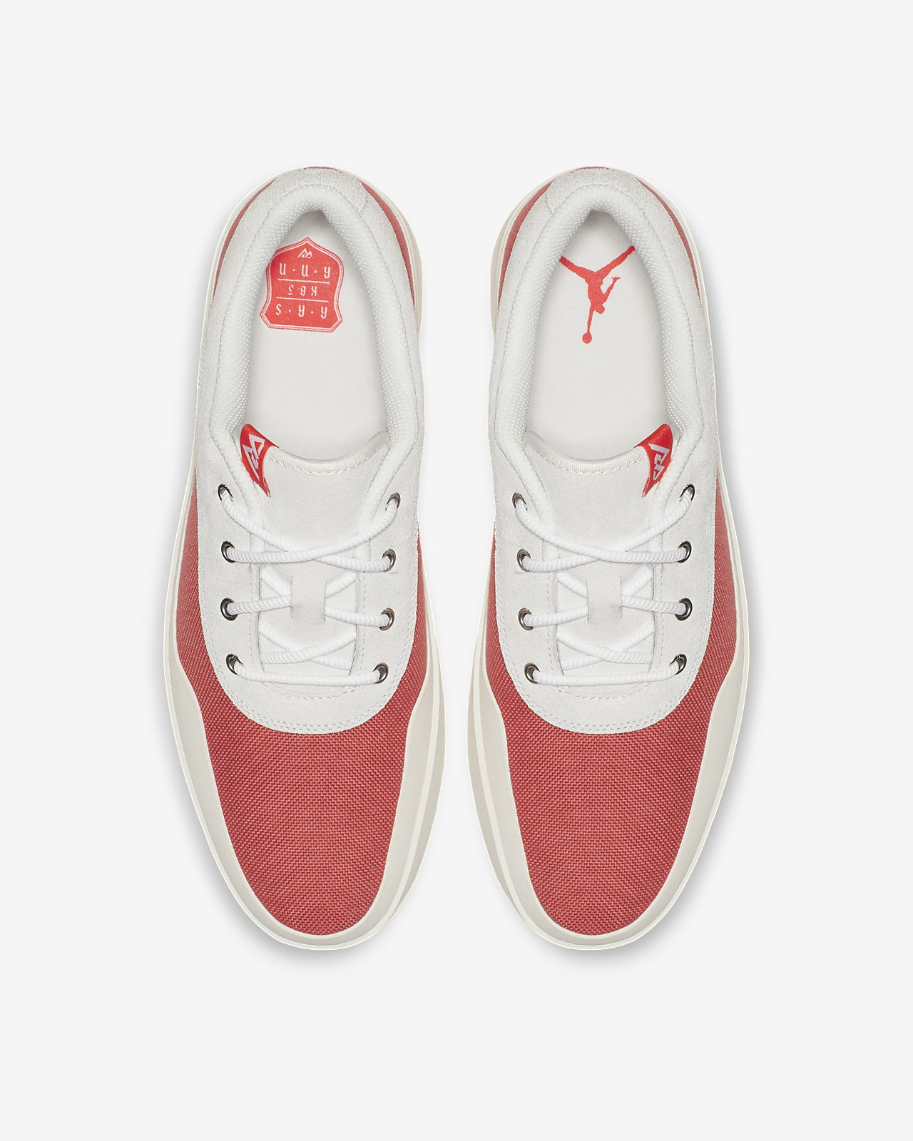 688e4981f20b Jordan Westbrook 0.3 Men s Shoe. Nike.com ID