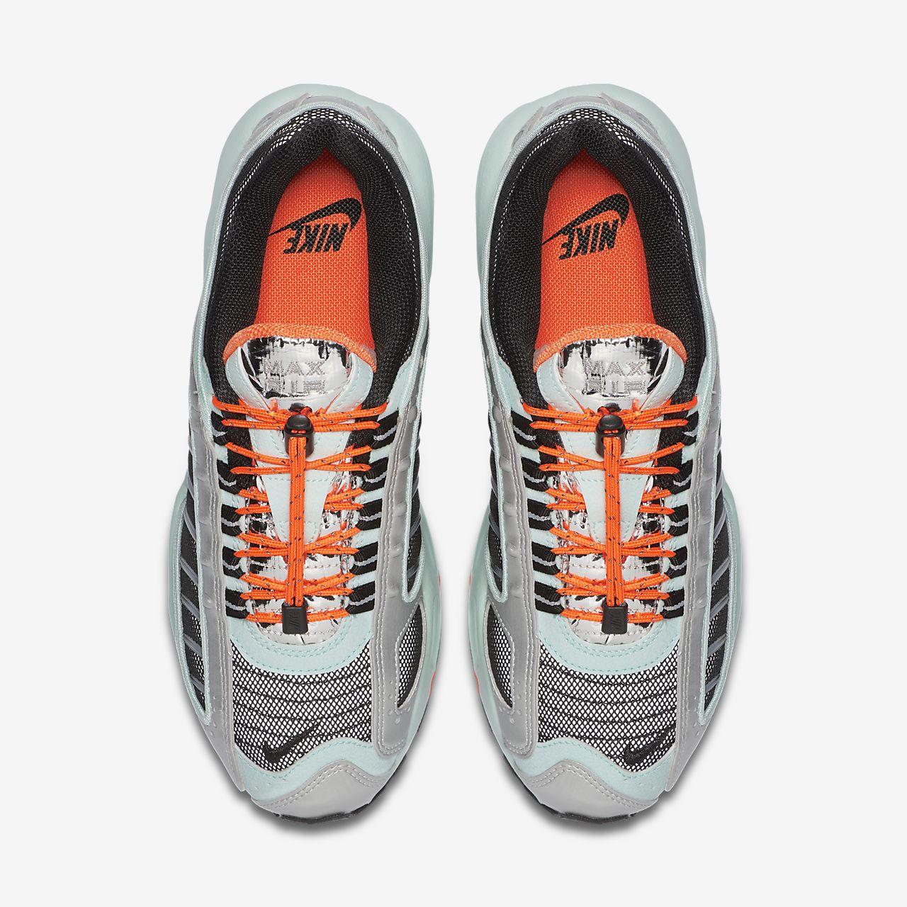 Nike Tailwind Max Damenschuh IV Air YEHI29WD