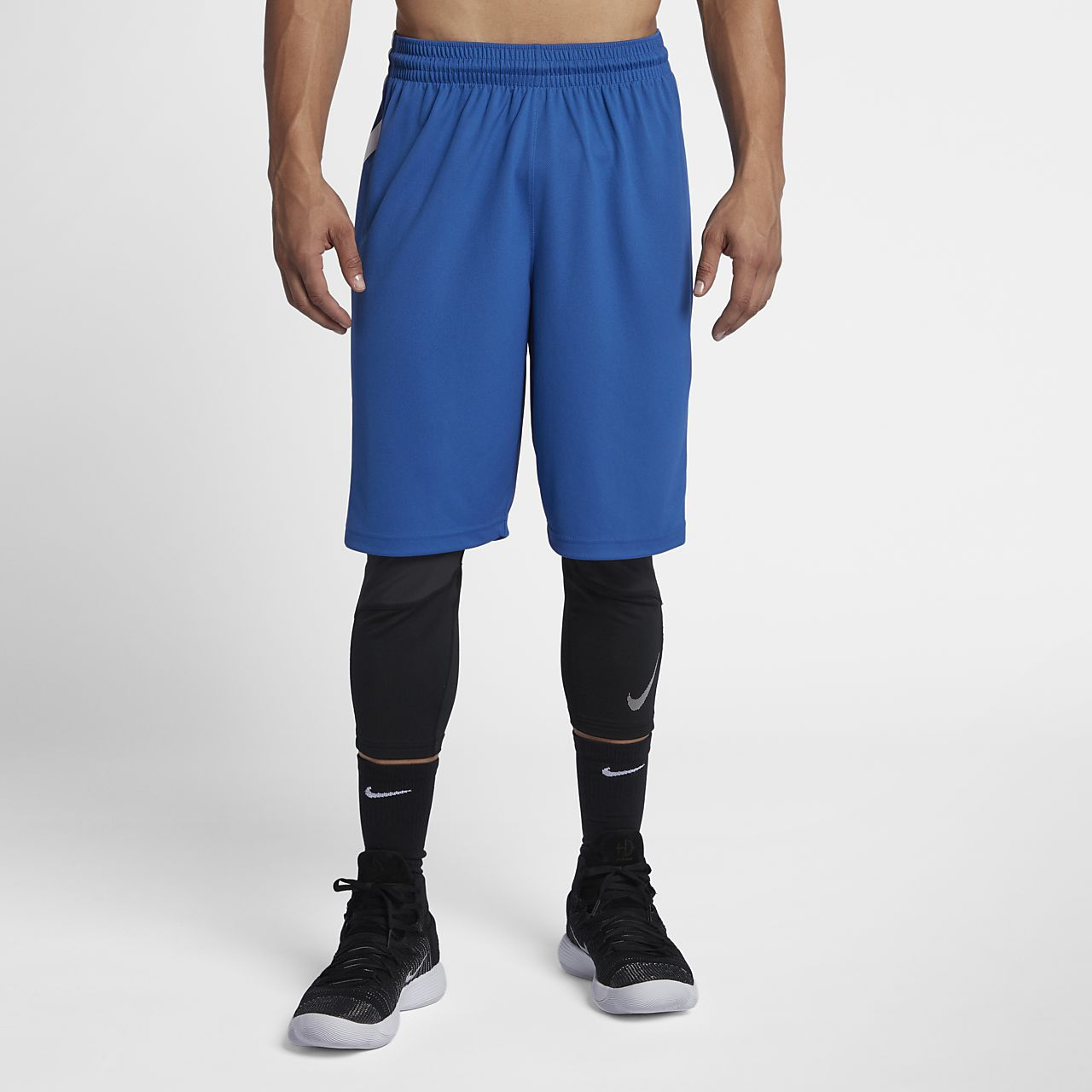 f00cb249a017 Nike Practice Elite Men s 11