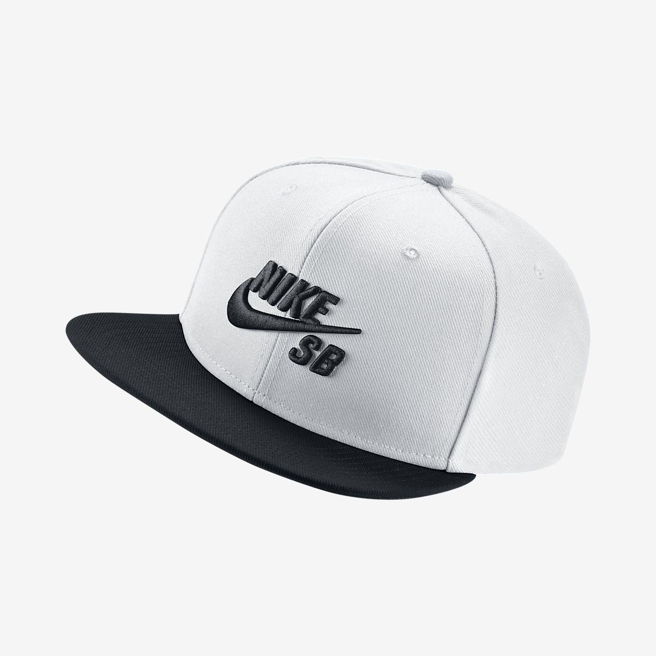 Berretto regolabile Nike SB Icon