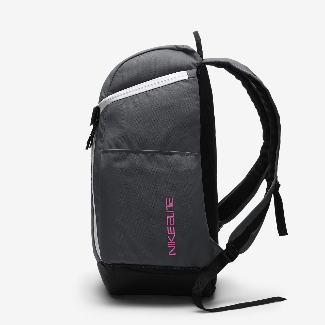 ff0ad71b86 pink nike elite backpack cheap
