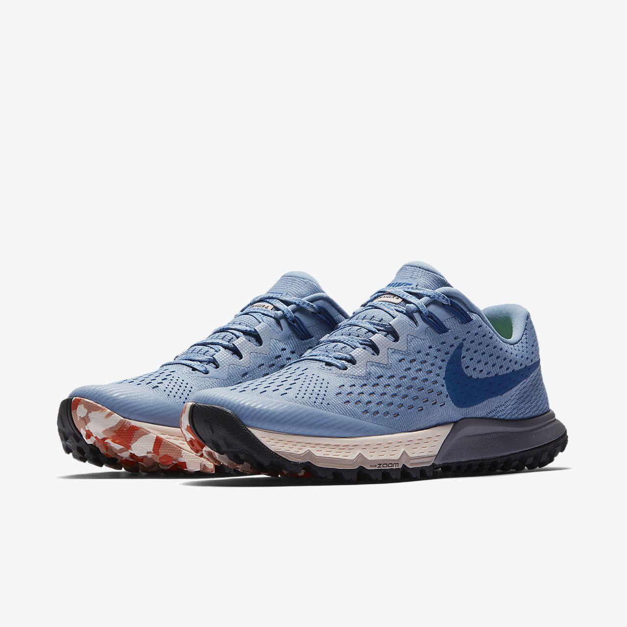 64ebb270f39d Nike Air Zoom Terra Kiger 4 Women s Running Shoe. Nike.com MA