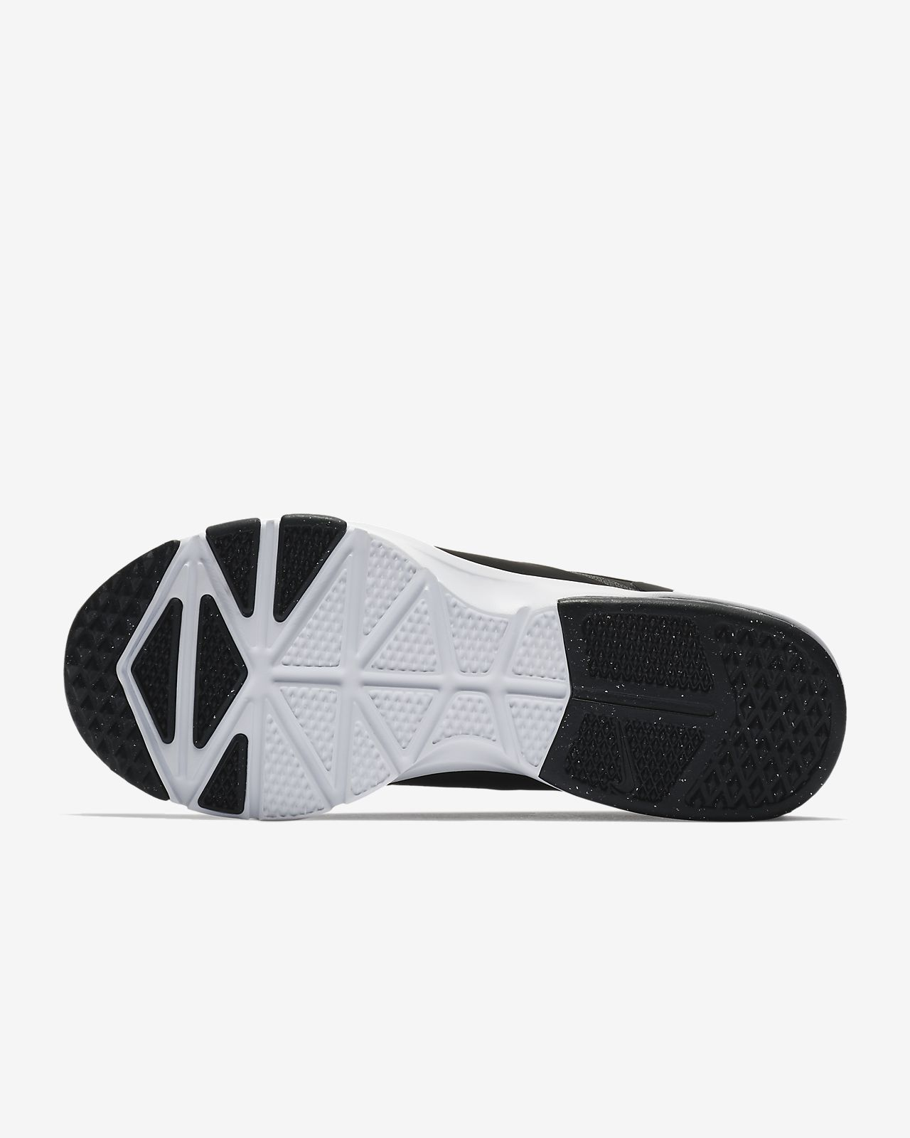 7520750906b Calzado de entrenamiento para mujer Nike Air Bella TR. Nike.com MX