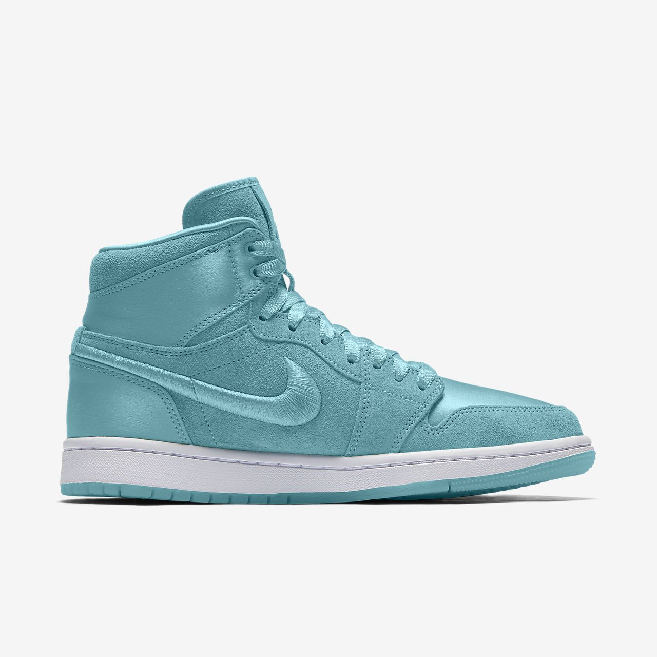 air jordan 1 retro high donna
