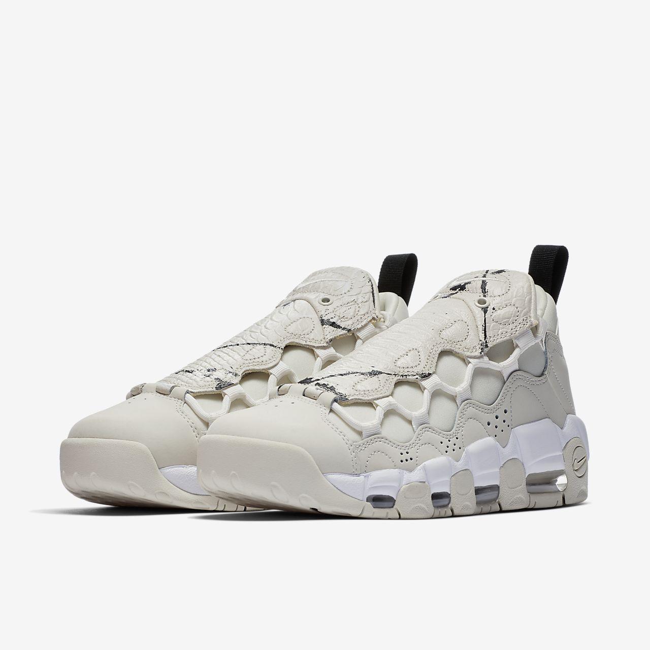 ... Nike Air More Money Women's Shoe