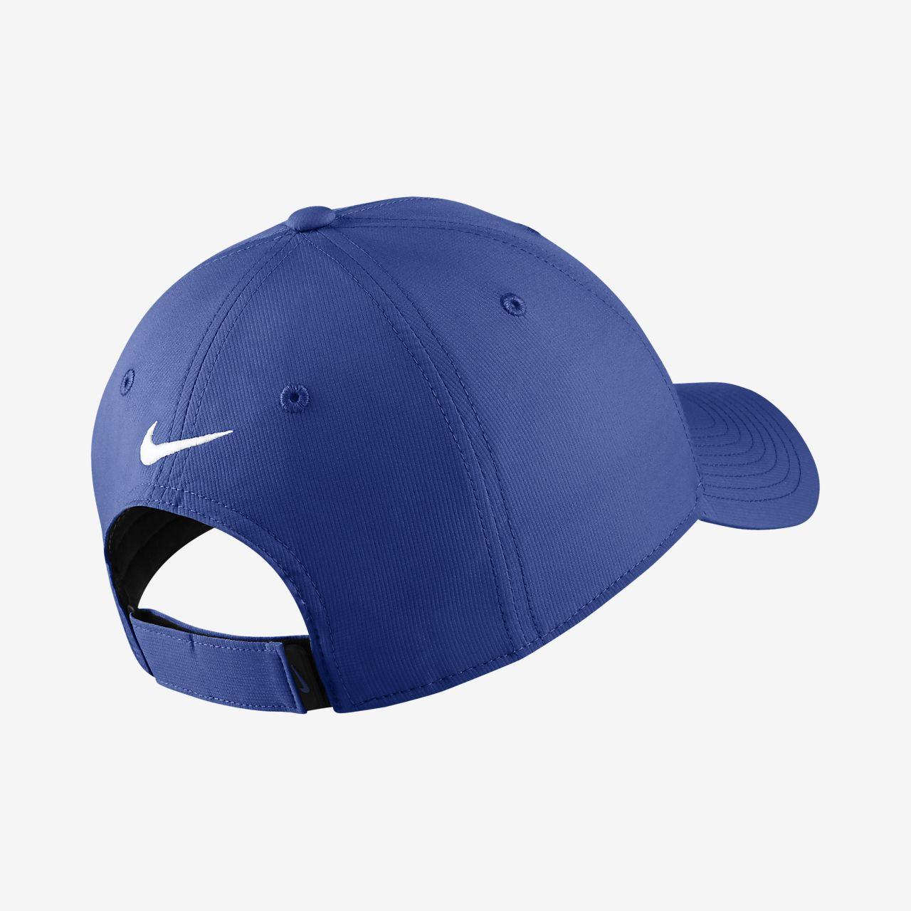 Gorra de golf Nike Dri-FIT Legacy91. Nike.com CL bf9eea22dad