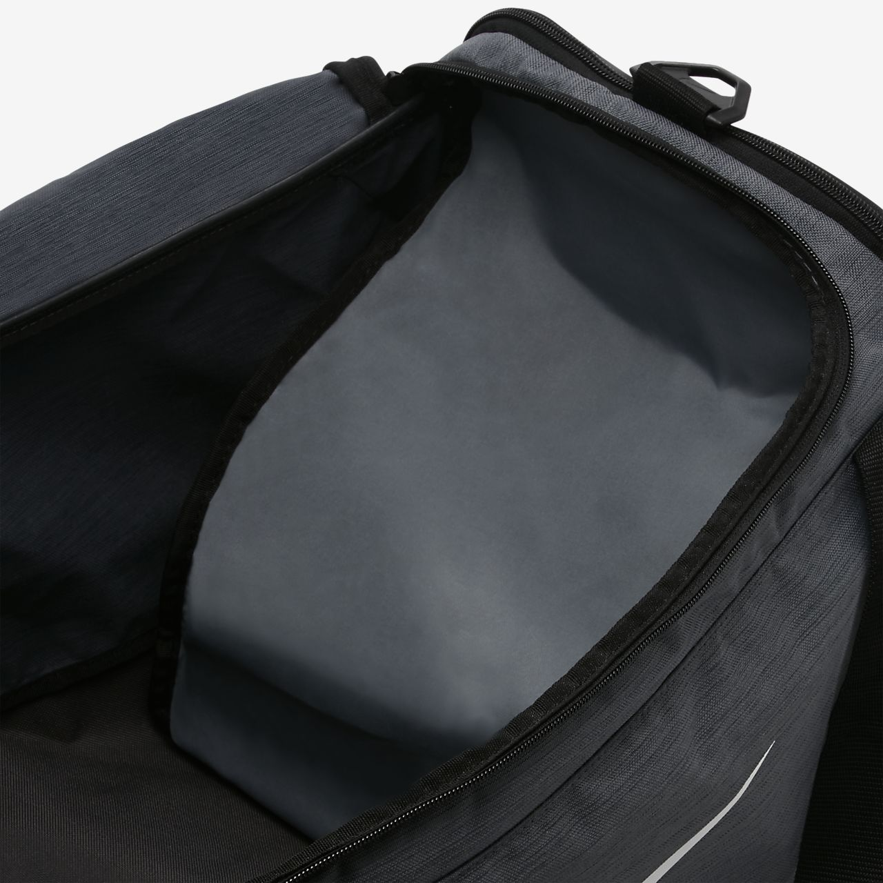 1132574477a Nike Brasilia (Medium) Training Duffel Bag. Nike.com FI