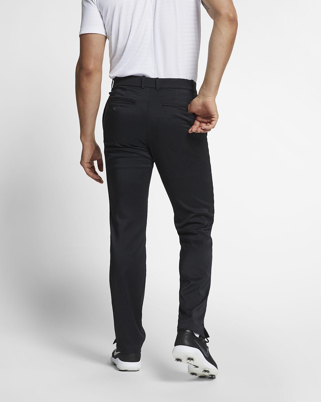 8e1f85eaed8207 Nike Flex Men's Golf Pants. Nike.com