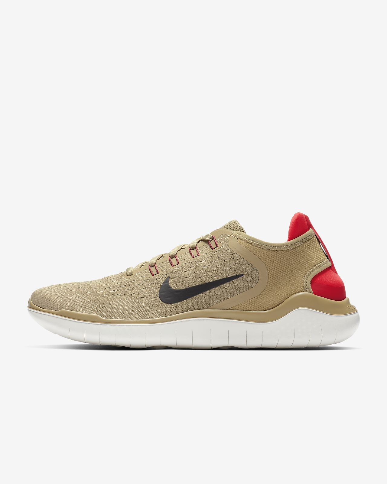 the best attitude 8d6e6 756fc Scarpa da running Nike Free RN 2018 - Uomo