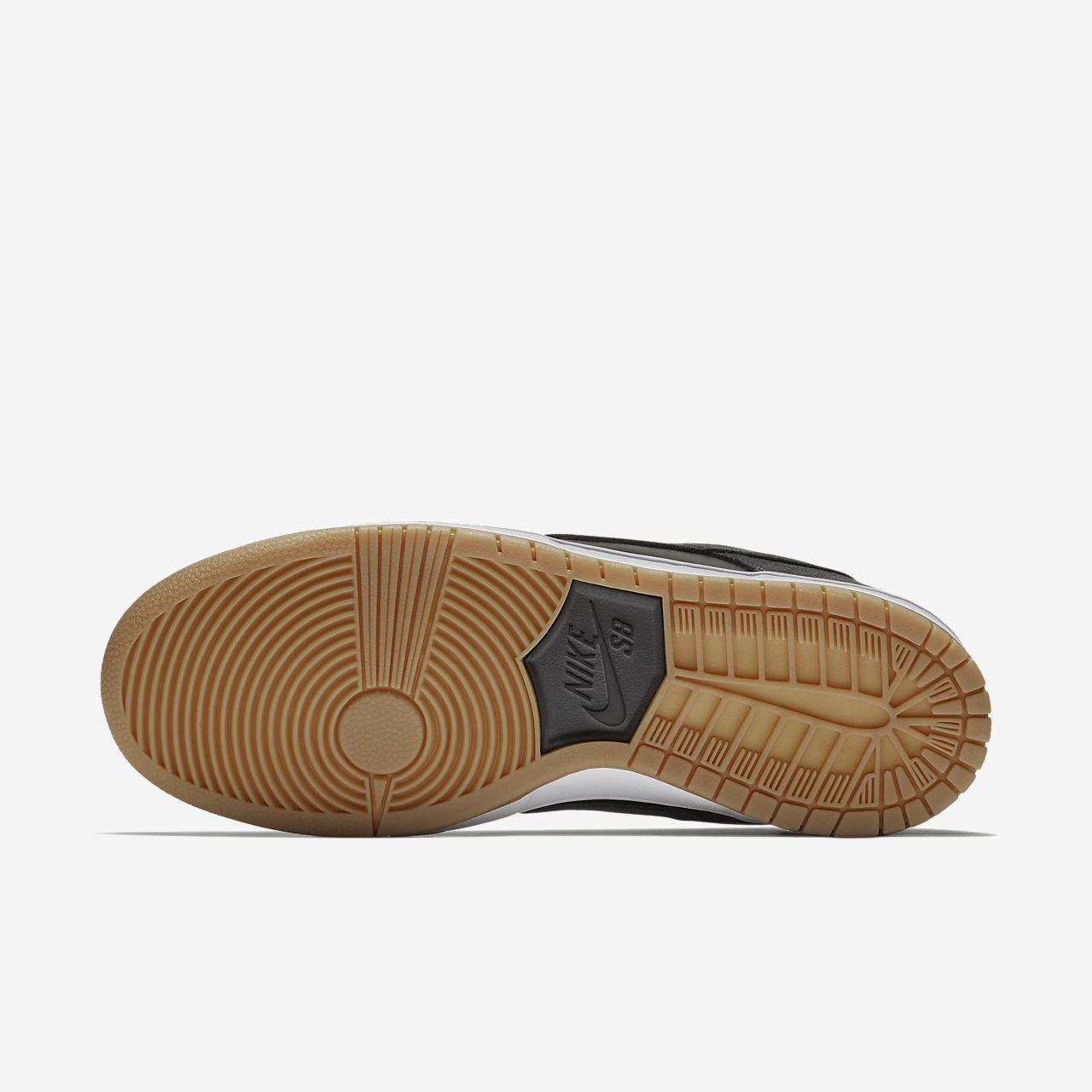 info for dc9a6 5a117 ... italy chaussure de skateboard nike sb dunk low trd pour homme eacc4  62d8e