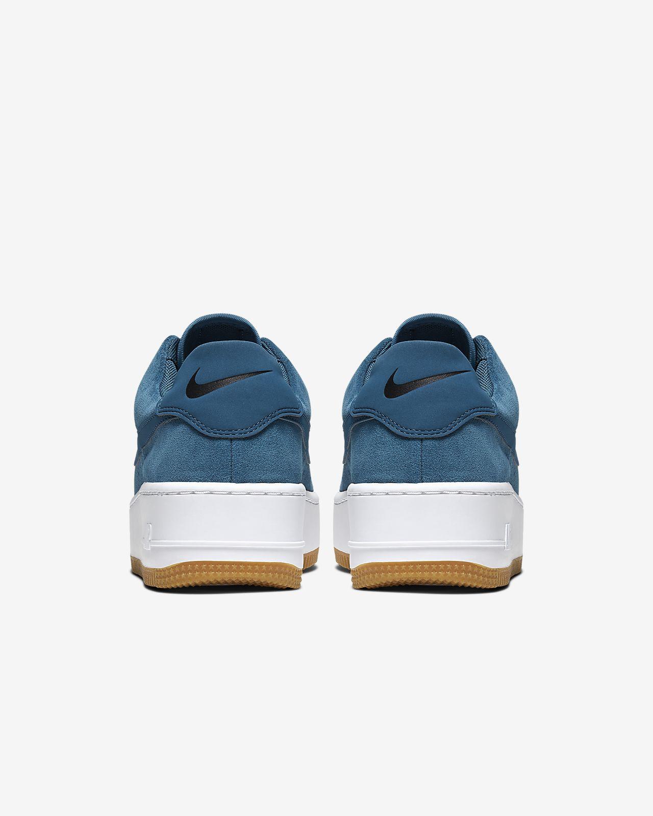 2 Paar Sportschuhe, Größe 35,5 Nike Zoom Breathe Lunarlite