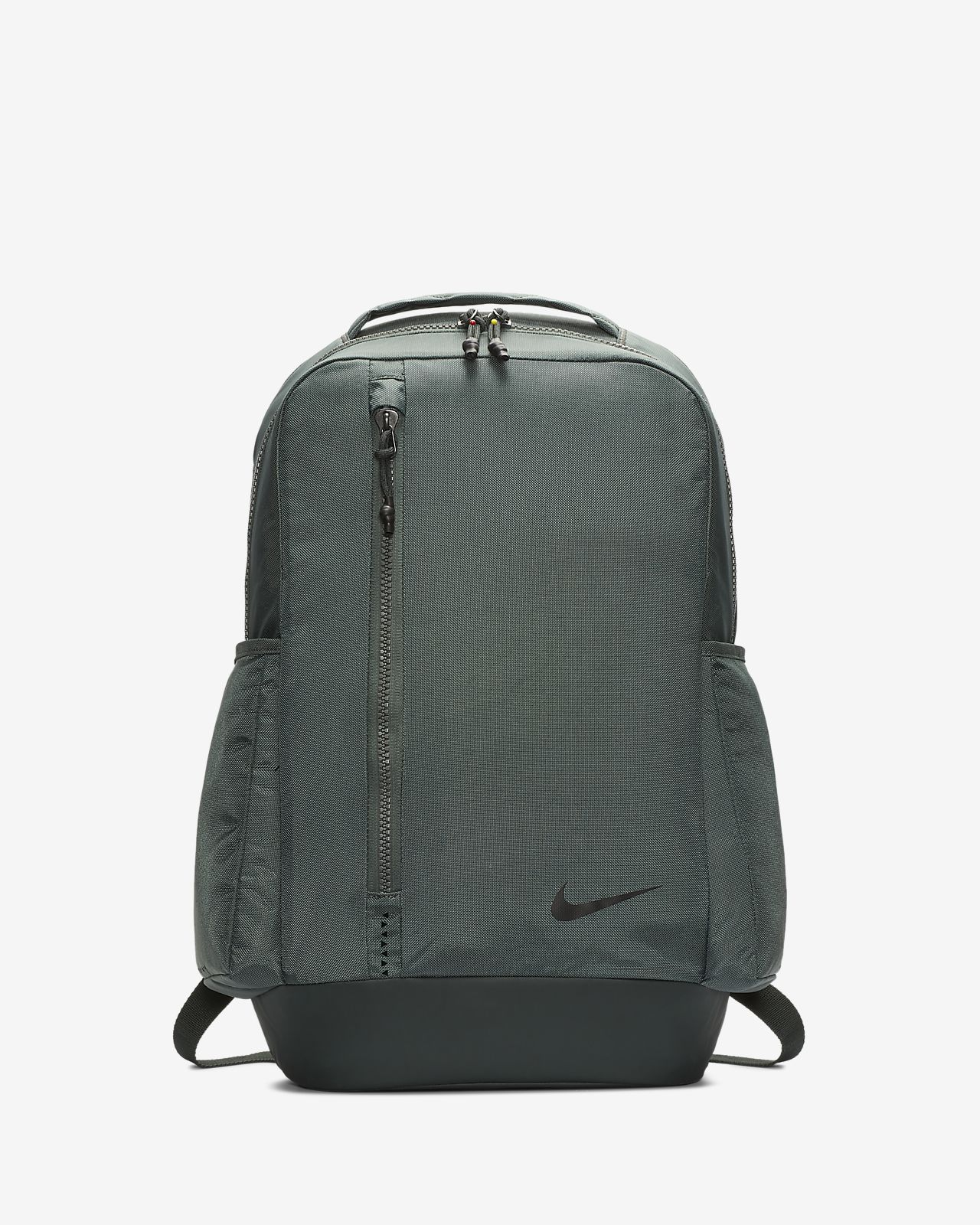 80384b5e220c Nike Vapor Power 2.0 Training Backpack. Nike.com