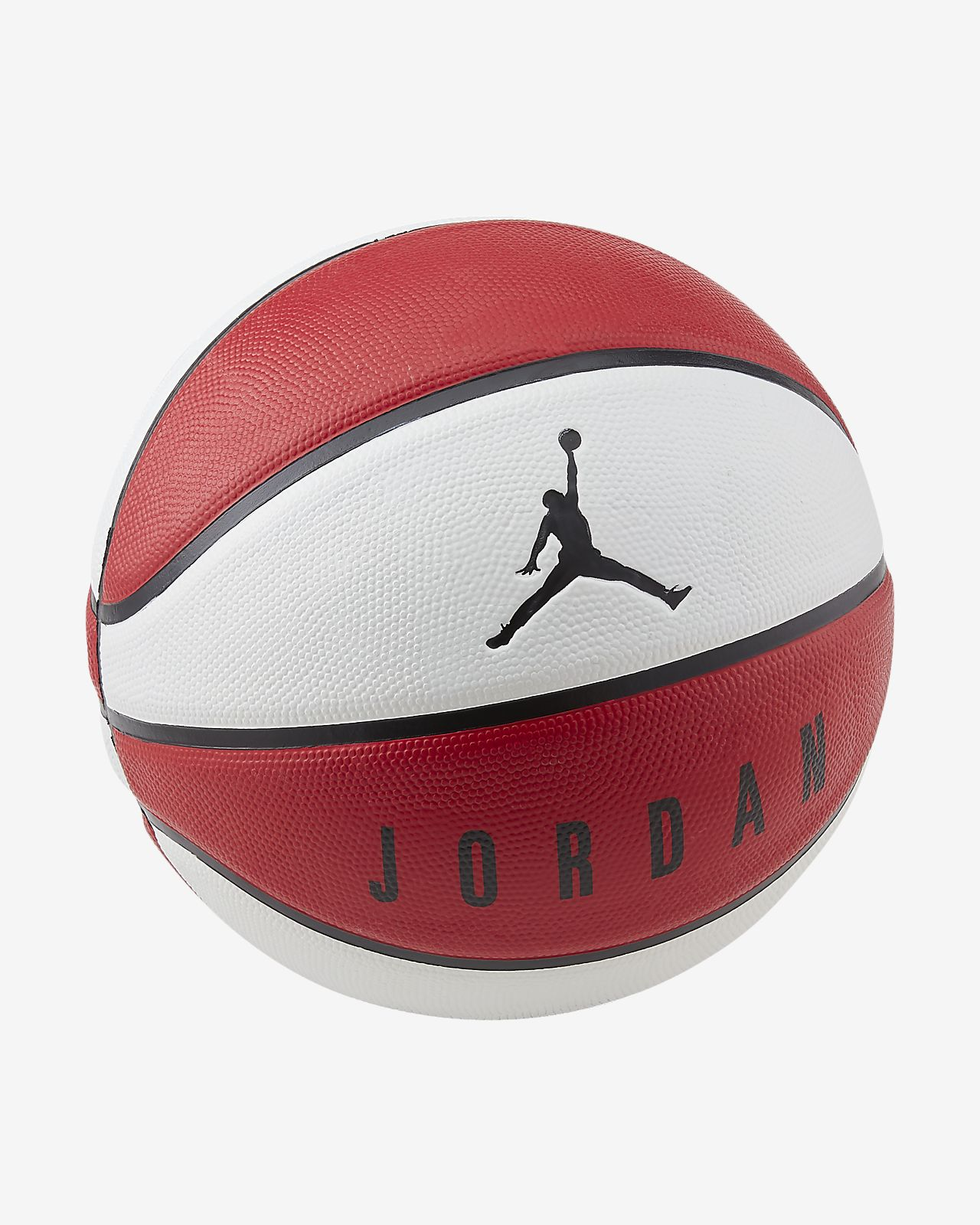 Bola de basquetebol Jordan Playground 8P